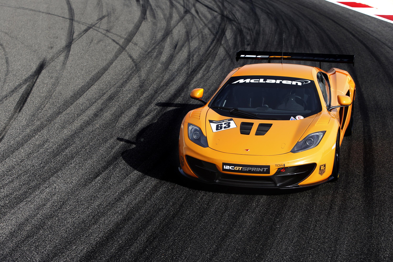 https://www.automobilesreview.com/gallery/mclaren-12c-gt-sprint/mclaren-12c-gt-sprint-04.jpg