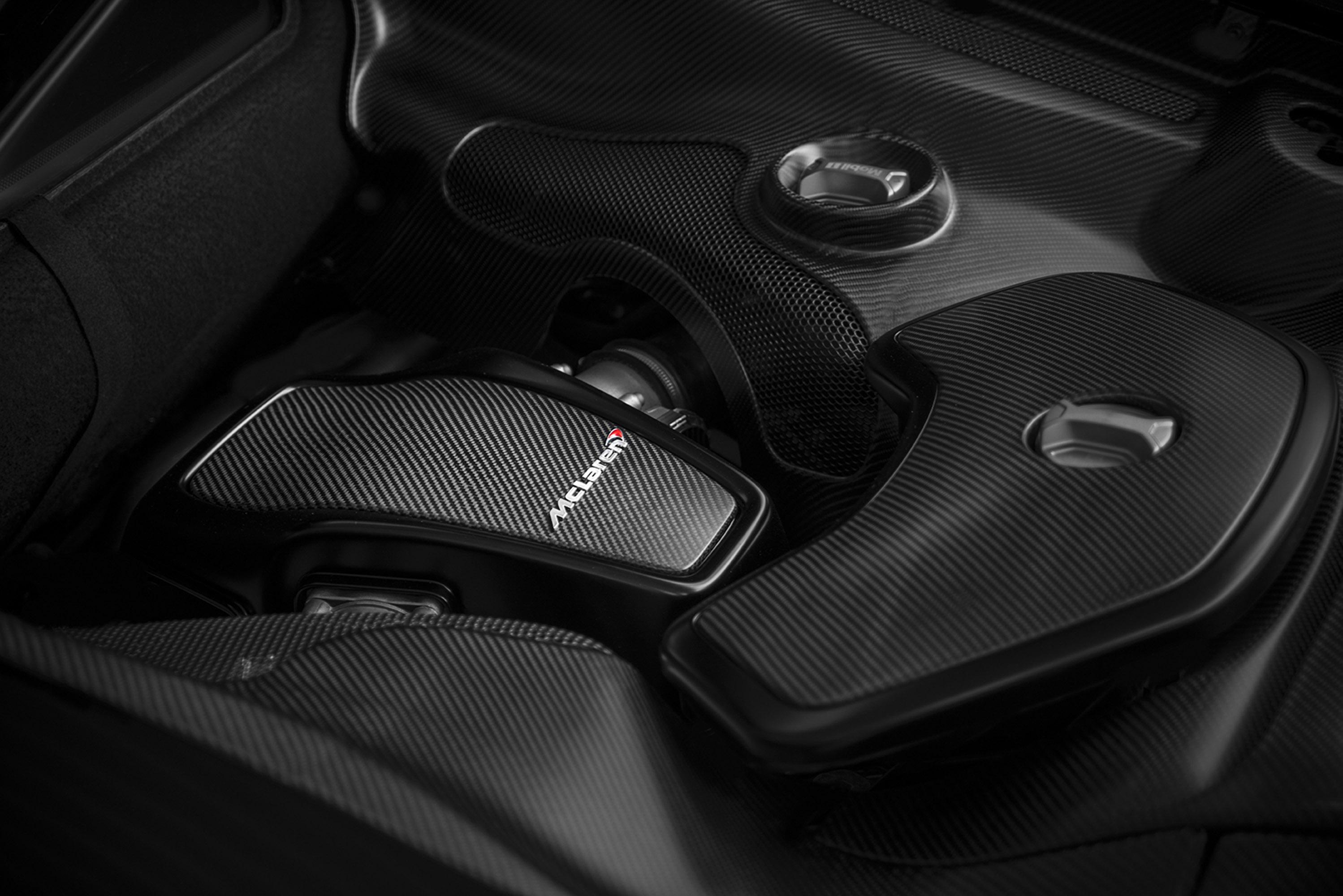 https://www.automobilesreview.com/gallery/mclaren-mso-650s-coupe-concept/mclaren-mso-650s-coupe-concept-07.jpg