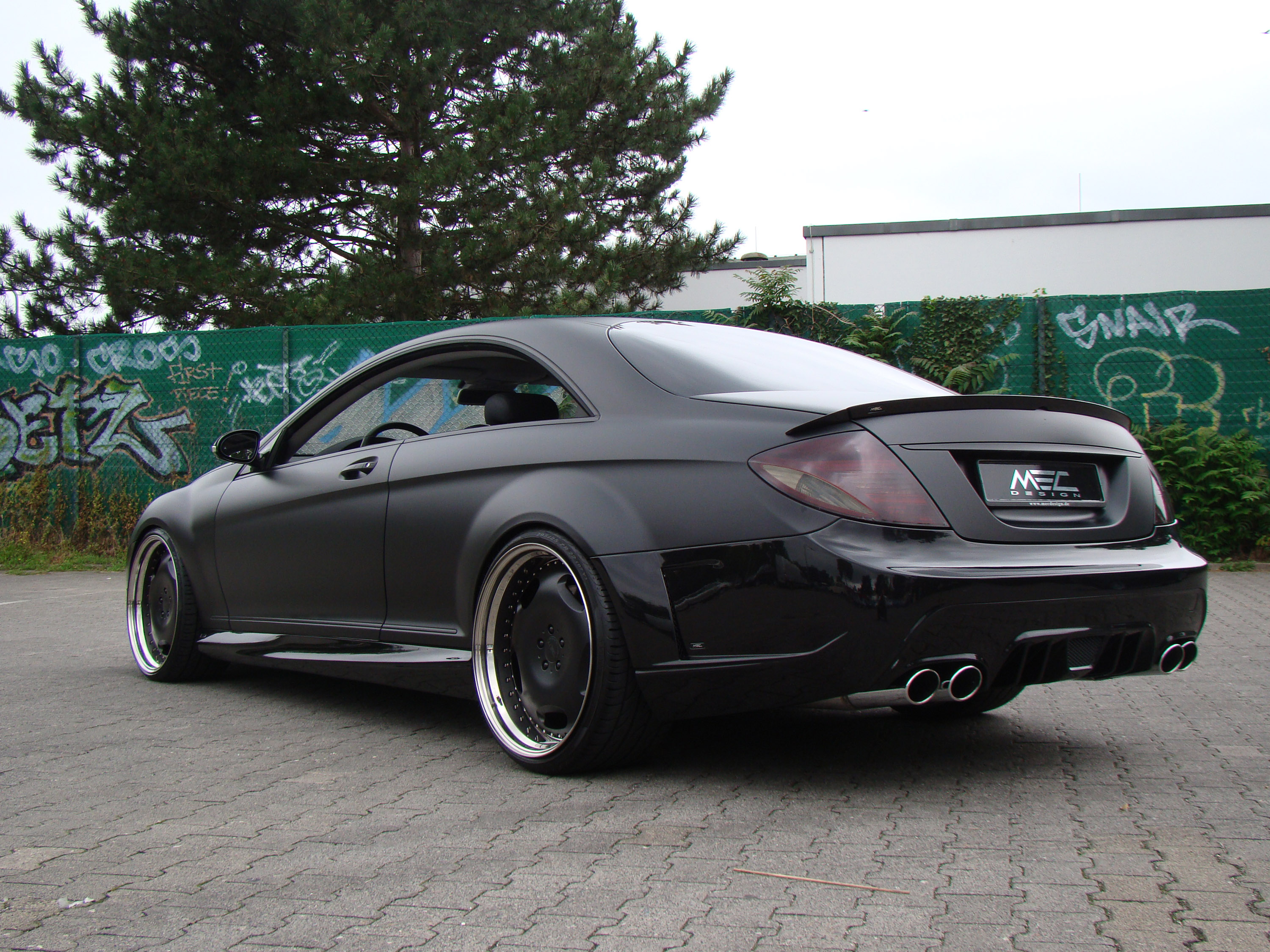 Mercedes Benz Where Are They Made