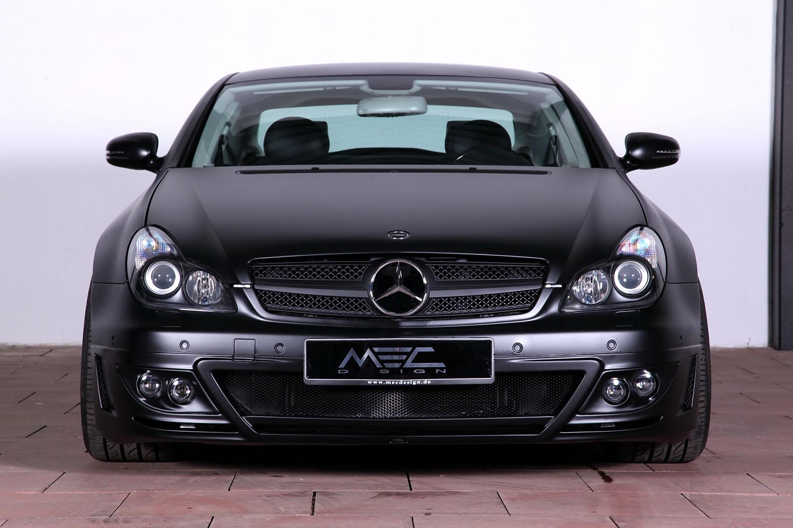 Best Car Covers Mercedes