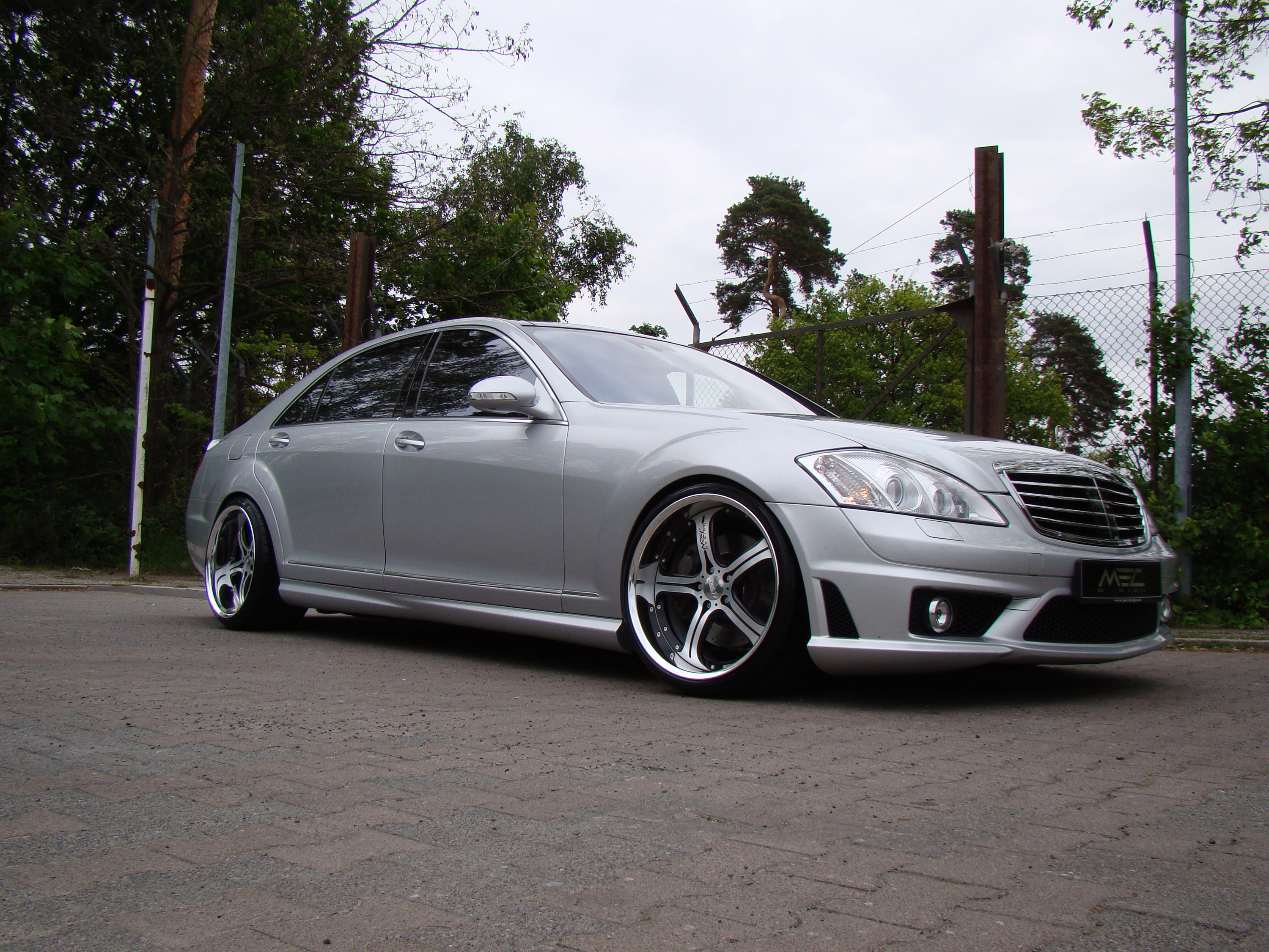 cls style baby news sale mercedes concept for previews benz l