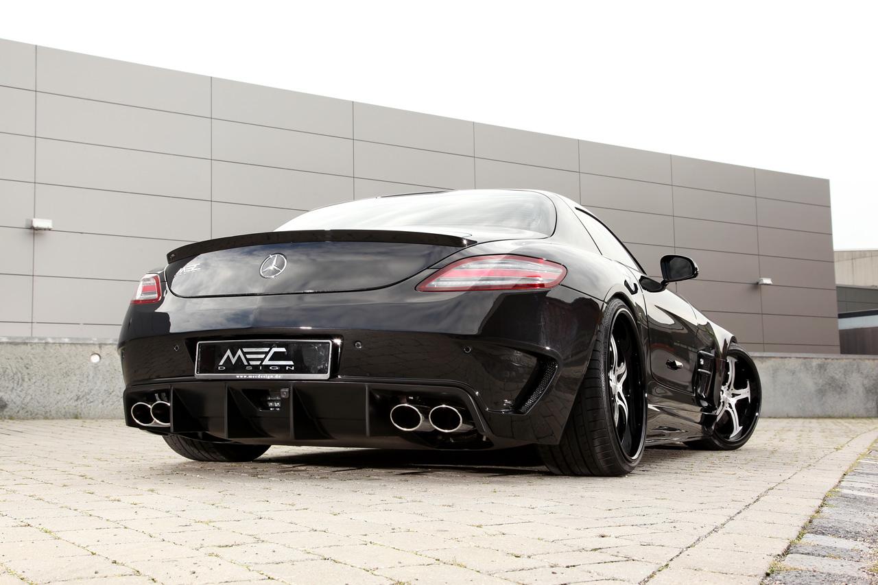 Car Cover For Mercedes Benz Sl