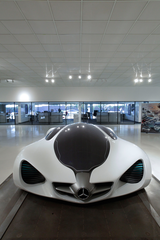 Volkswagen introduces tiguan gte active concept for Mercedes benz biome cost