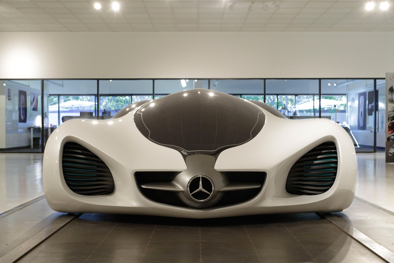 2015 mini 5 door hatchback picture 102932 for Mercedes benz biome cost