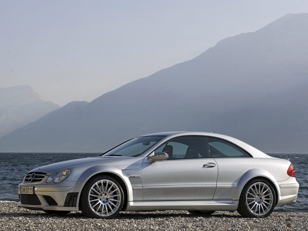mercedes benz clk 63 amg black series. Black Bedroom Furniture Sets. Home Design Ideas