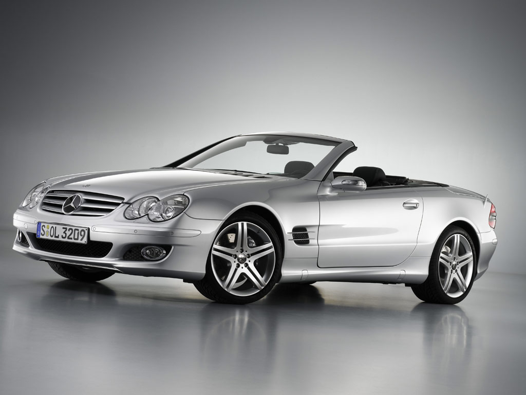 mercedes benz clk sport edition. Black Bedroom Furniture Sets. Home Design Ideas