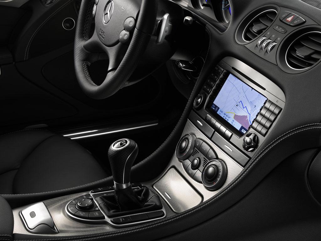 mercedes benz clk sport edition rh automobilesreview com clk 430 manual transmission swap clk 500 manual transmission