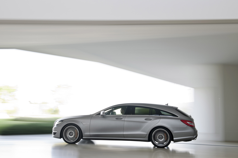 2014 Mercedes Benz E Class Facelift Picture 78752