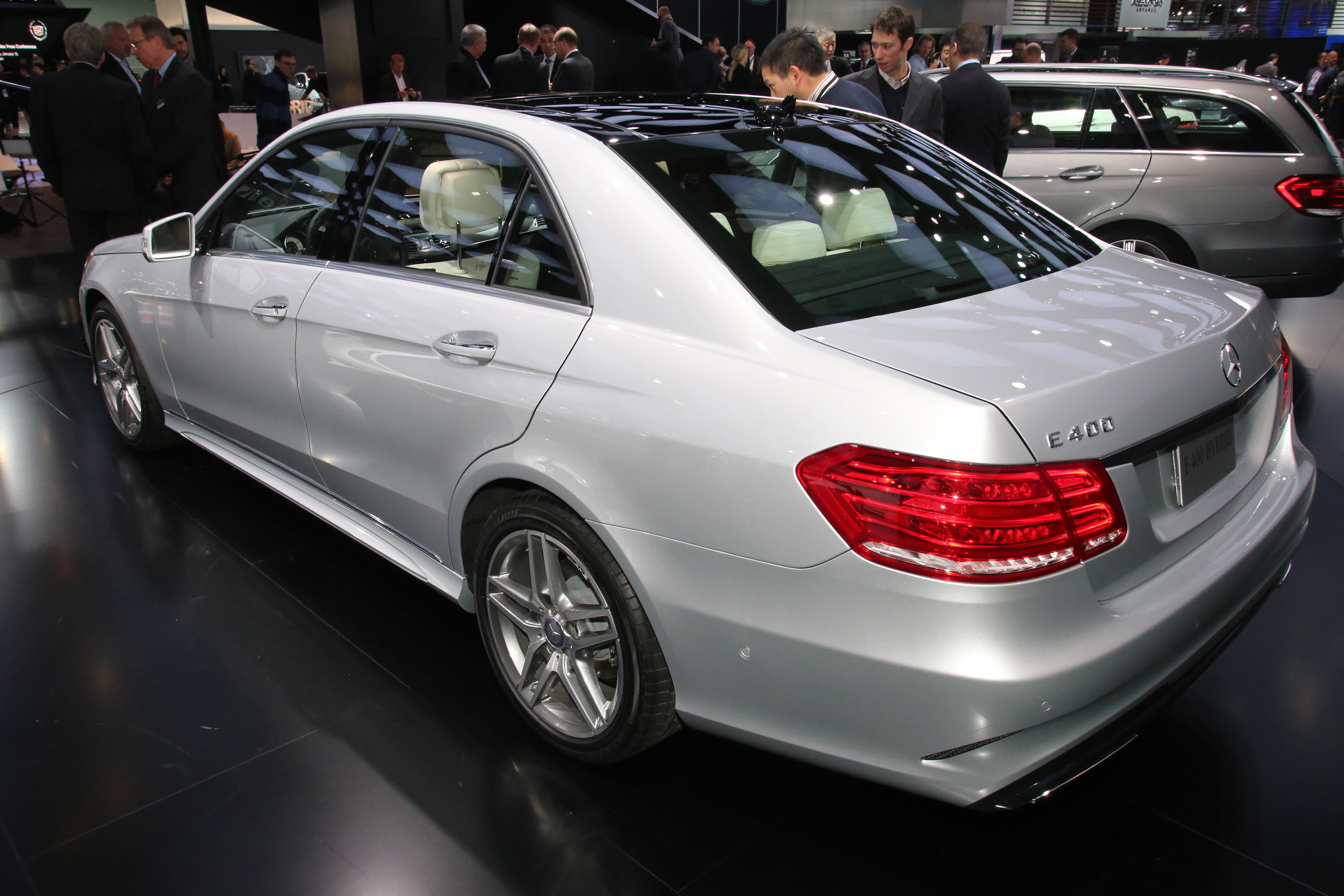 new mercedes benz for sale mercedes benz of south orlando cars. Cars Review. Best American Auto & Cars Review
