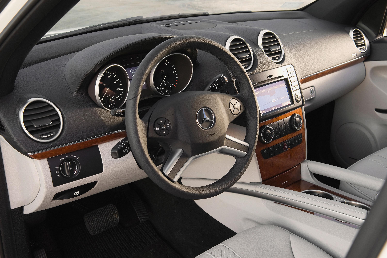 X1 Photos Mobile App >> Mercedes-Benz ML 320 BlueTEC - Picture 8224