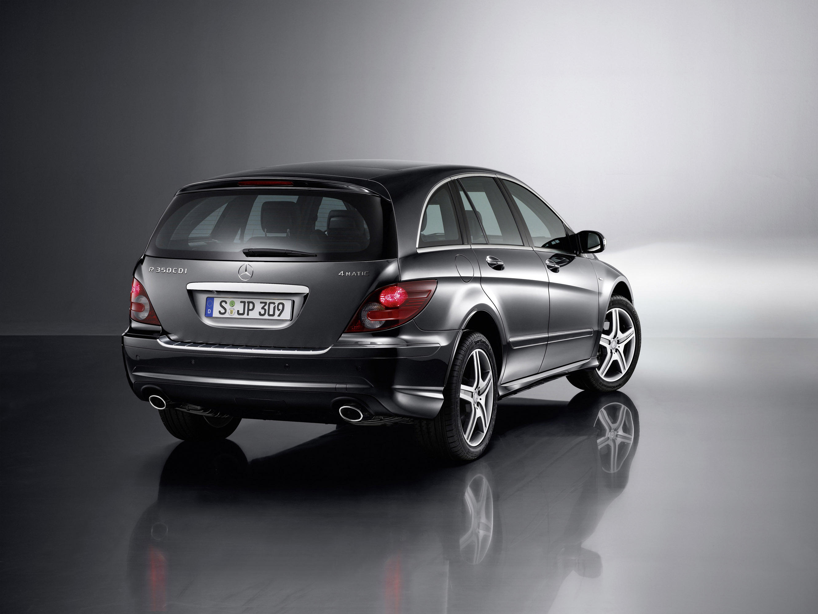 Truecar Used Cars >> 1000+ ideas about Mercedes Benz R350 on Pinterest | Mercedes R Class, Mercedes Benz R Class and ...