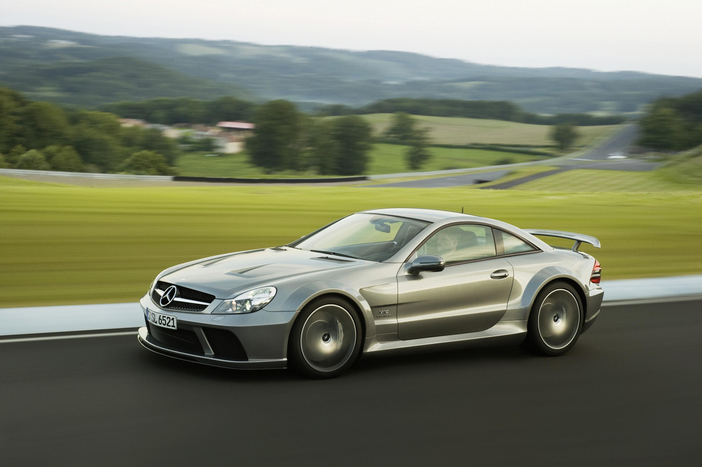 2014 nissan versa note us price 13 990 for Mercedes benz sl series