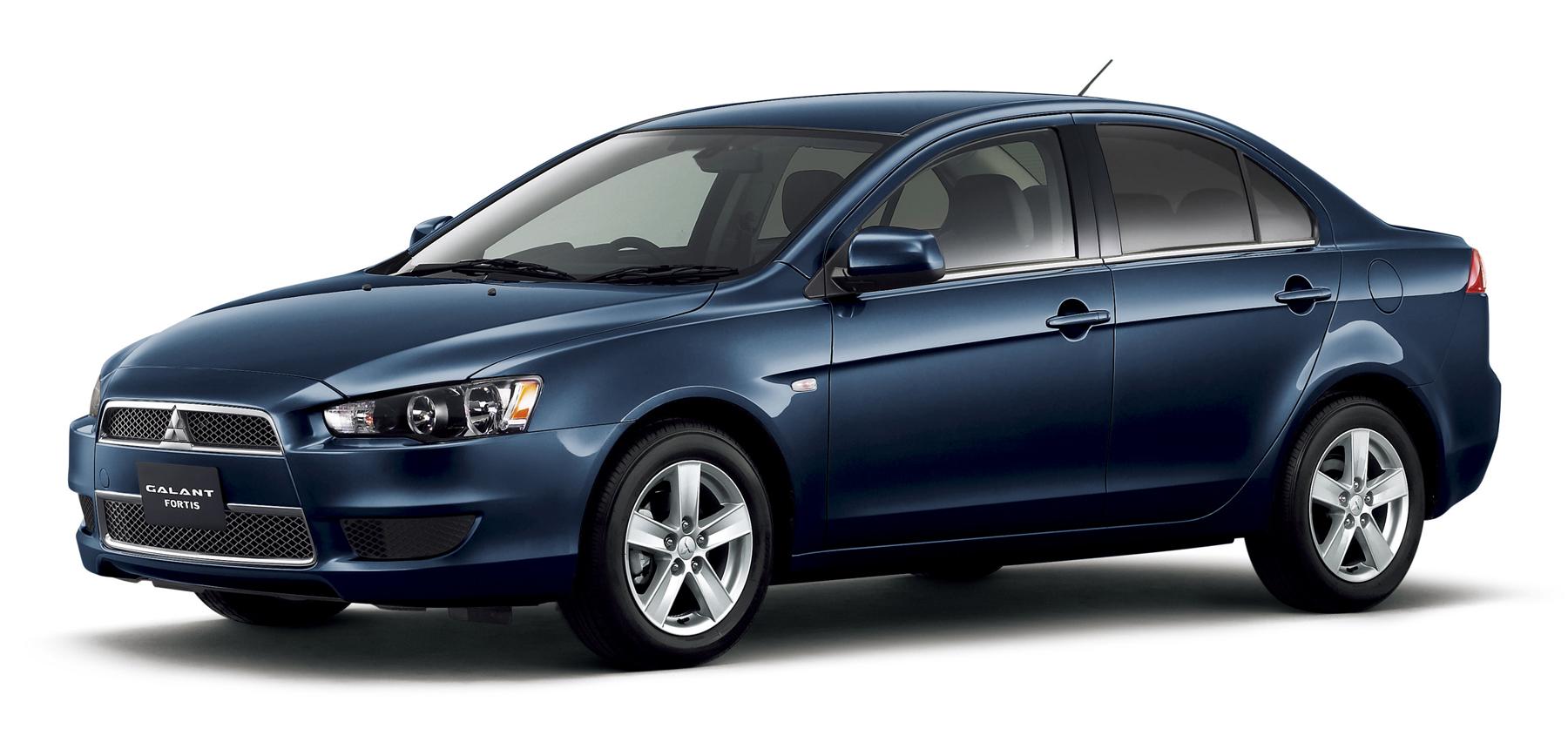 Fortis Car Insurance Reviews