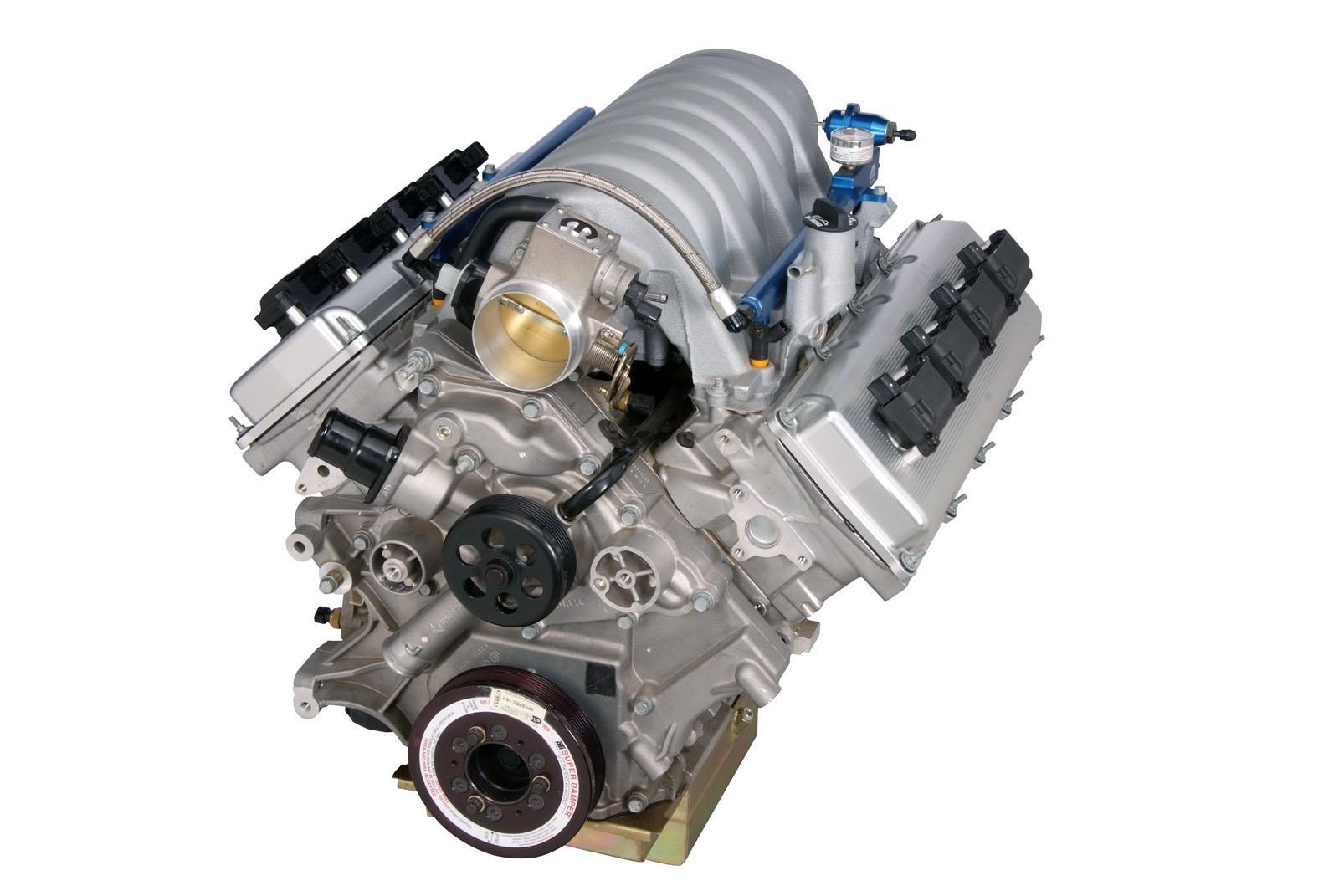 Mopar 84 Liter V10 Picture 60107 Hemi Engine Diagram