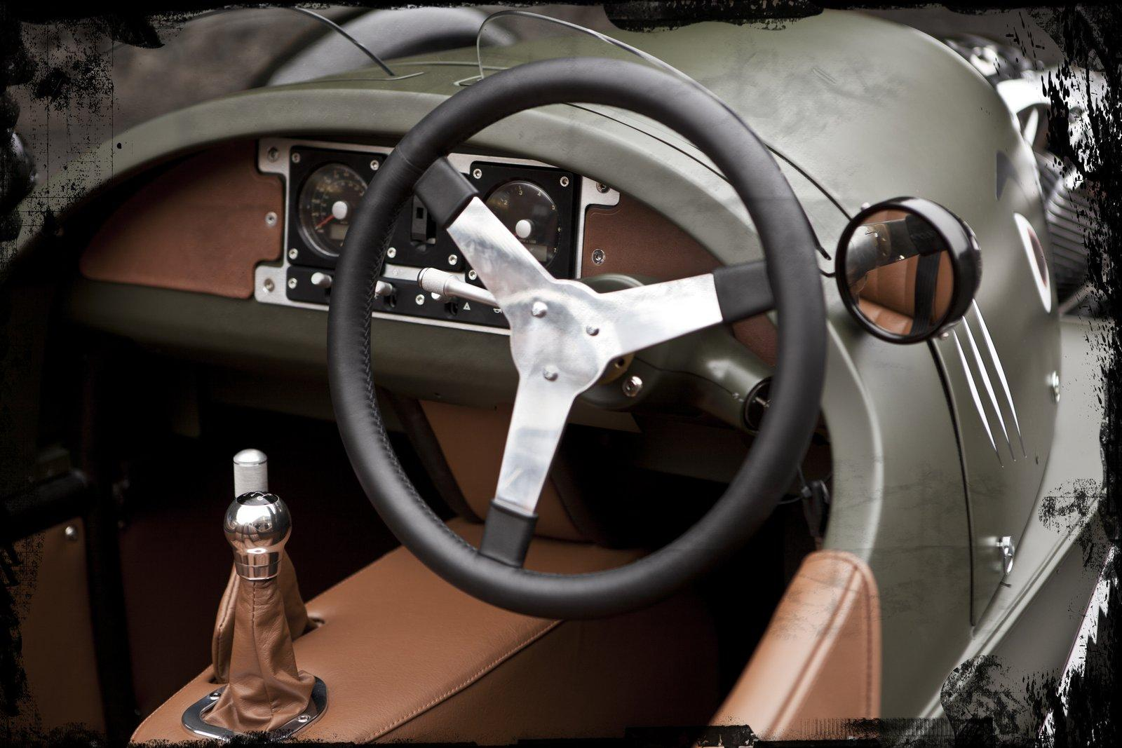 Cars For Stars Lamborghini Aventador Limousine Video