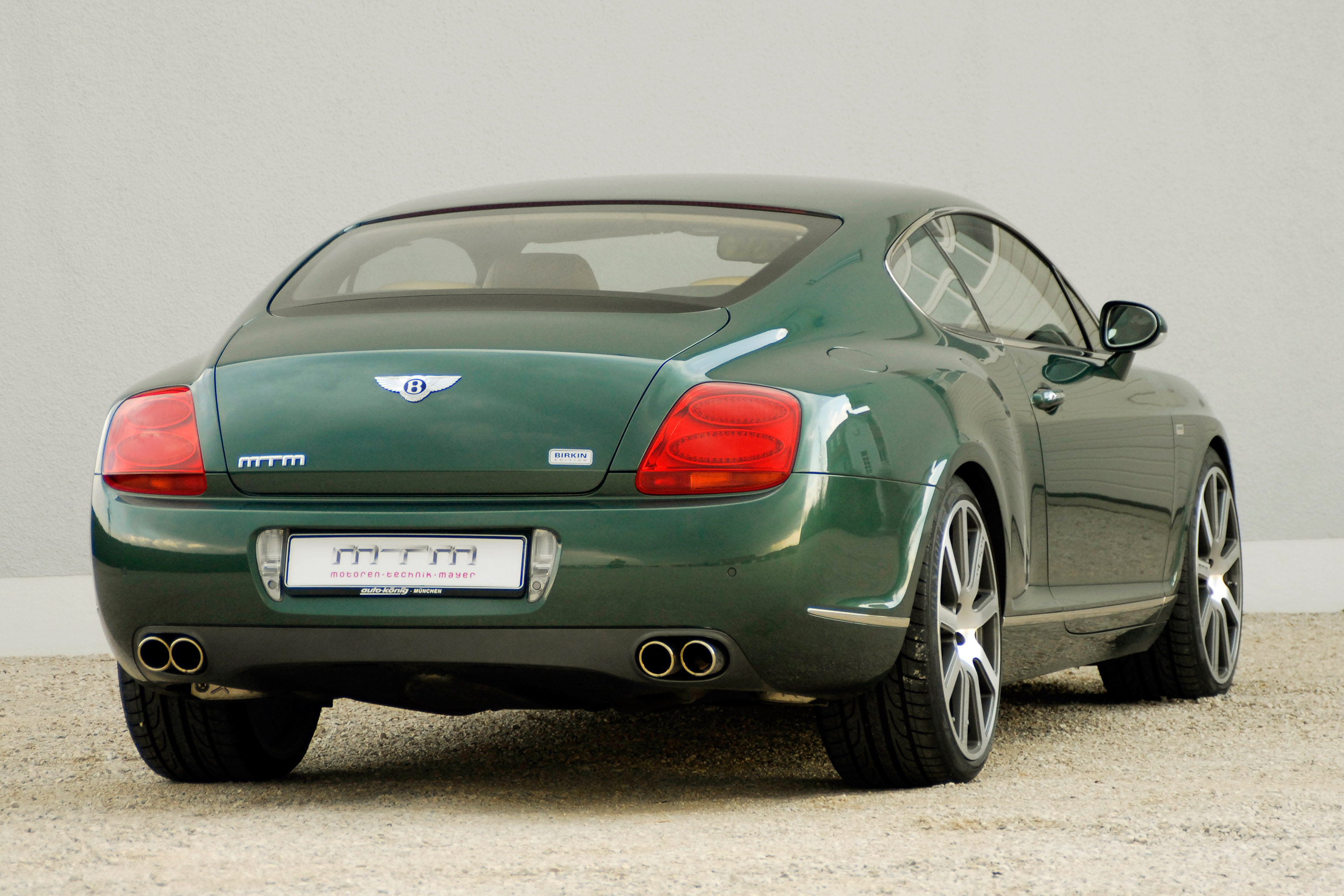 loading top seater drop fastest four coast speed photos gt images continental world convertible revealed price worlds bentley s