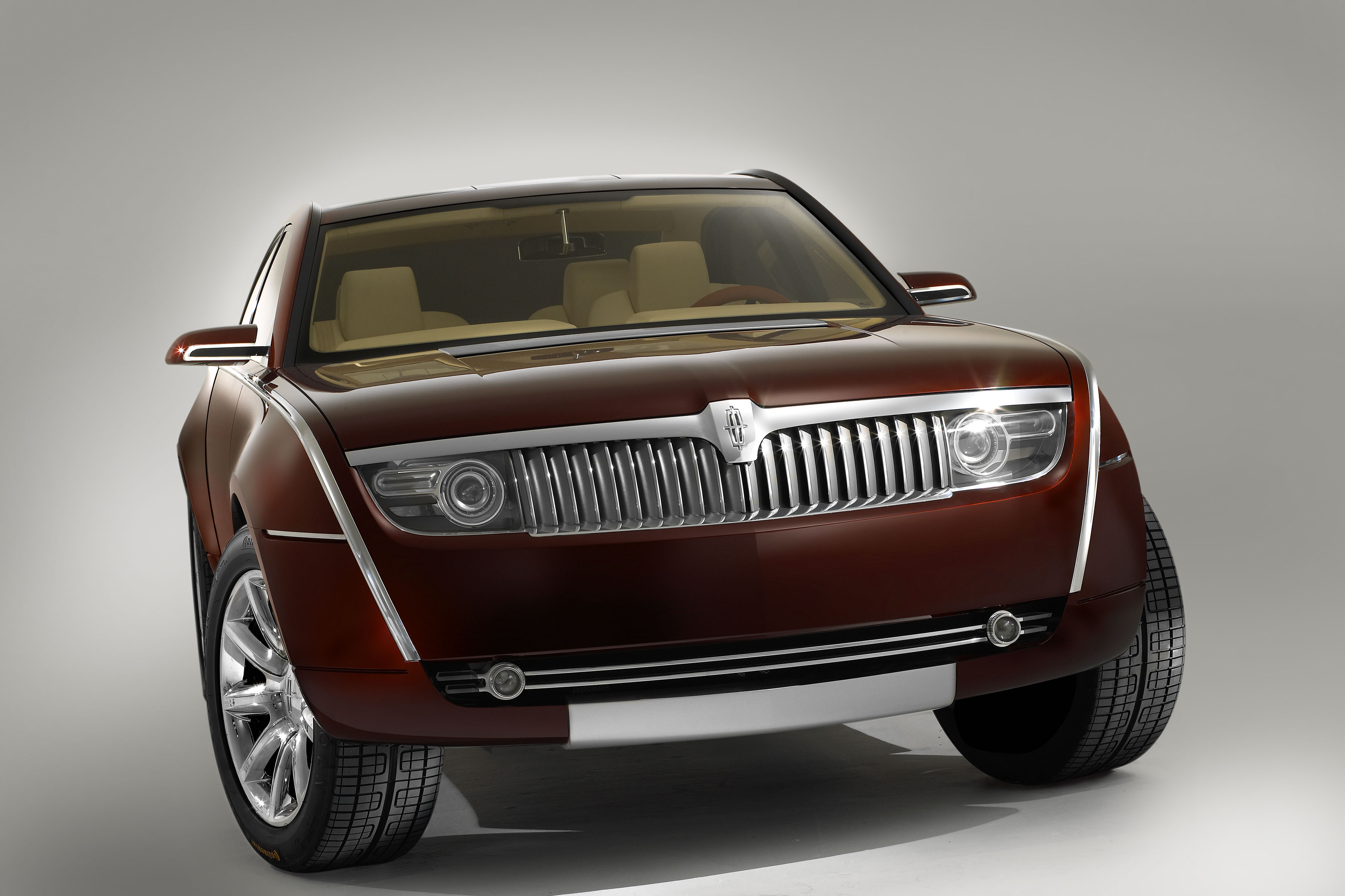 https://www.automobilesreview.com/gallery/navicross-concept/lincoln-navicross-concept-01.jpg