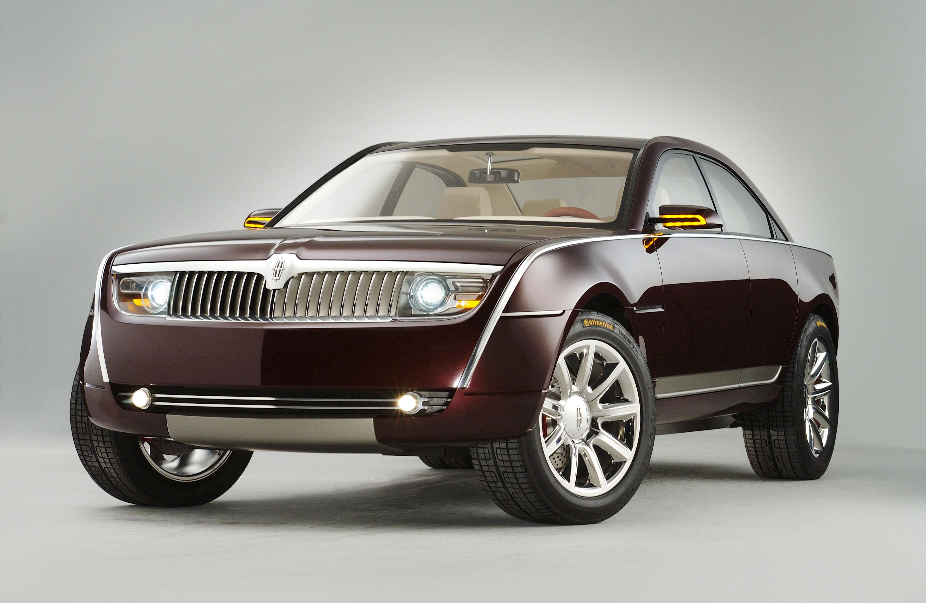 https://www.automobilesreview.com/gallery/navicross-concept/lincoln-navicross-concept-02.jpg