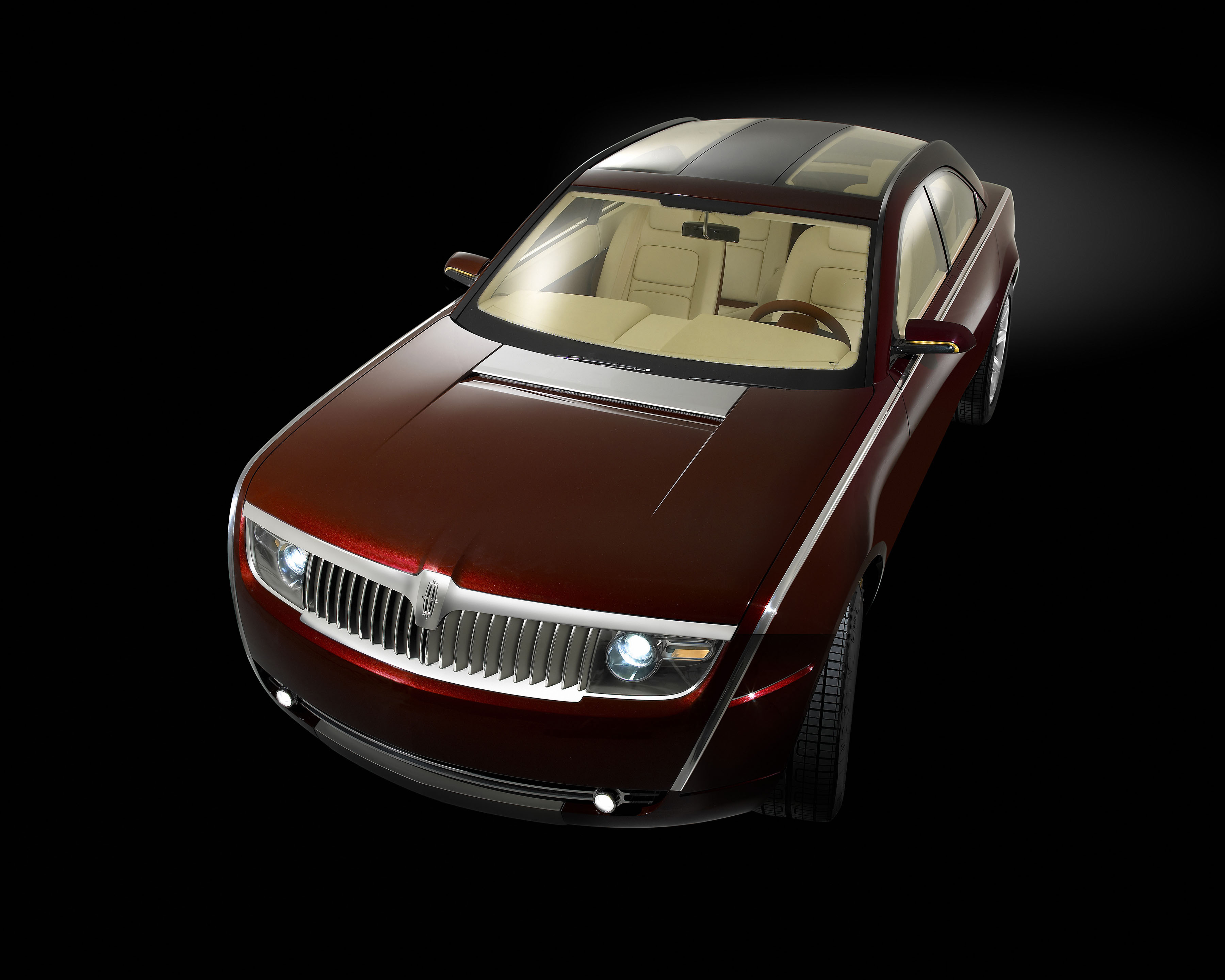 https://www.automobilesreview.com/gallery/navicross-concept/lincoln-navicross-concept-12.jpg