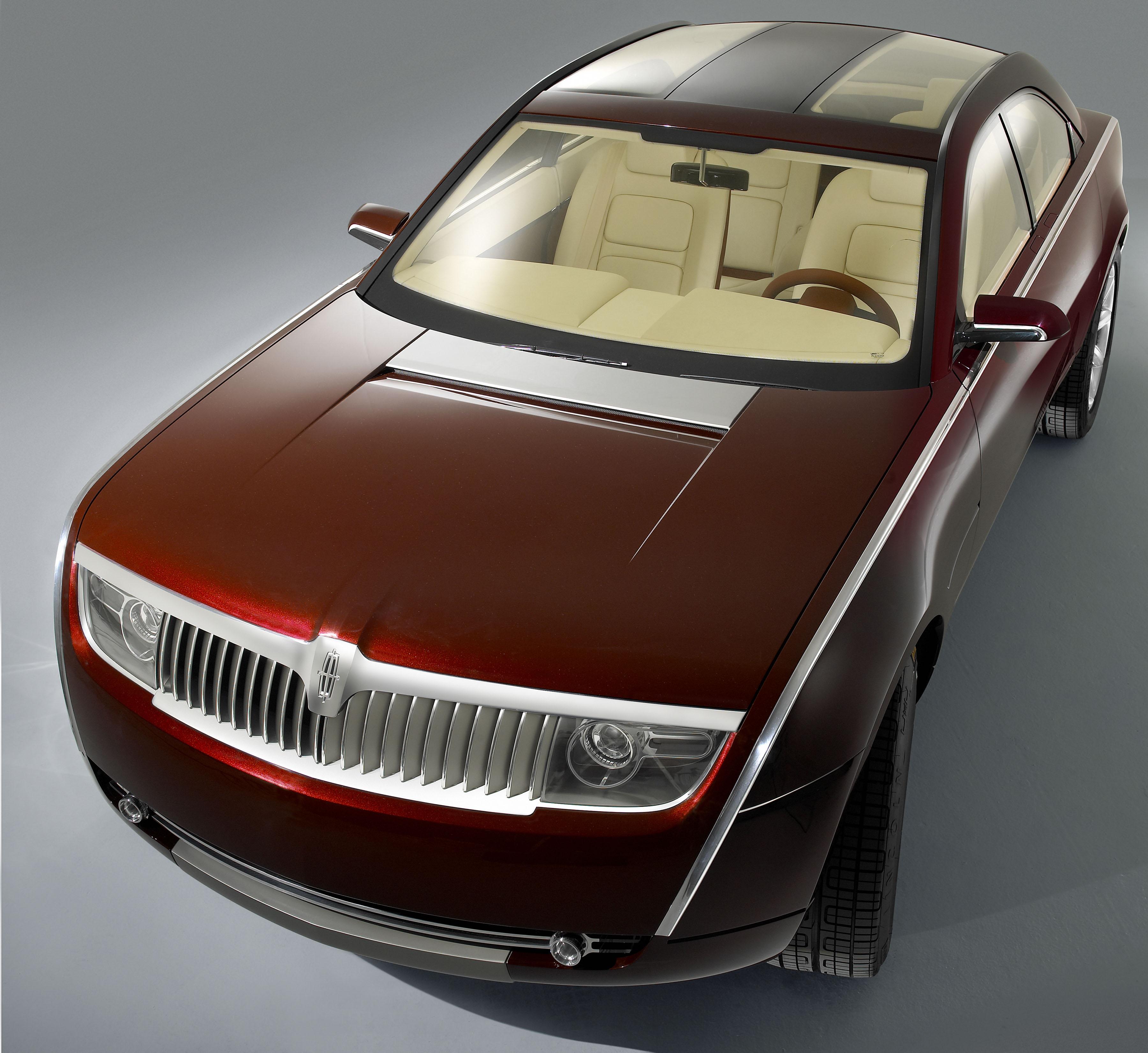https://www.automobilesreview.com/gallery/navicross-concept/lincoln-navicross-concept-15.jpg