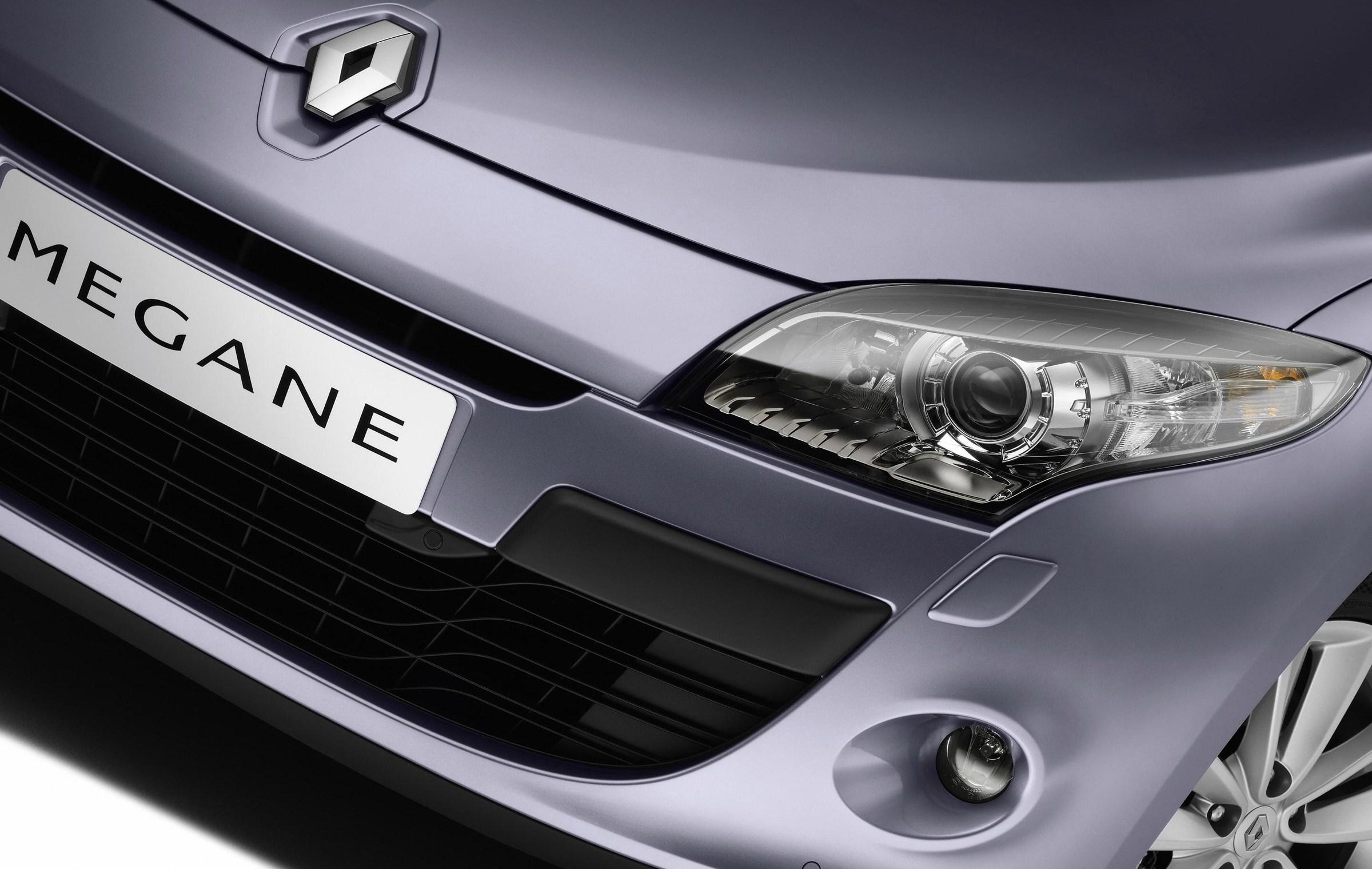 Quantum Xtreme Kit Car Review