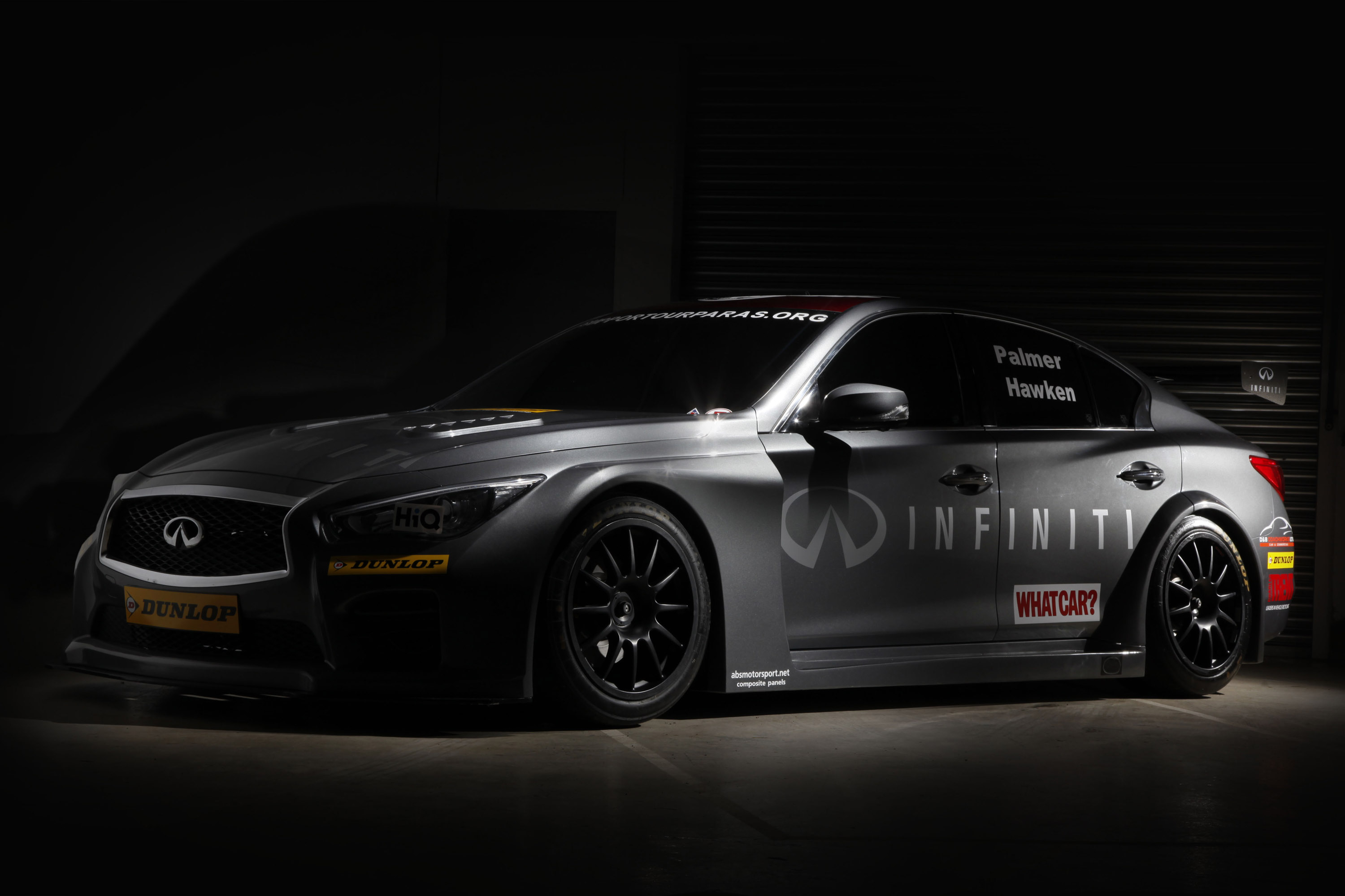 price general infiniti forum page stock to discussion infinity wheels
