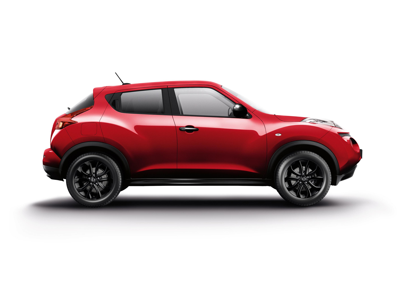2013 Nissan Juke Kelley Blue Book   Autos Post