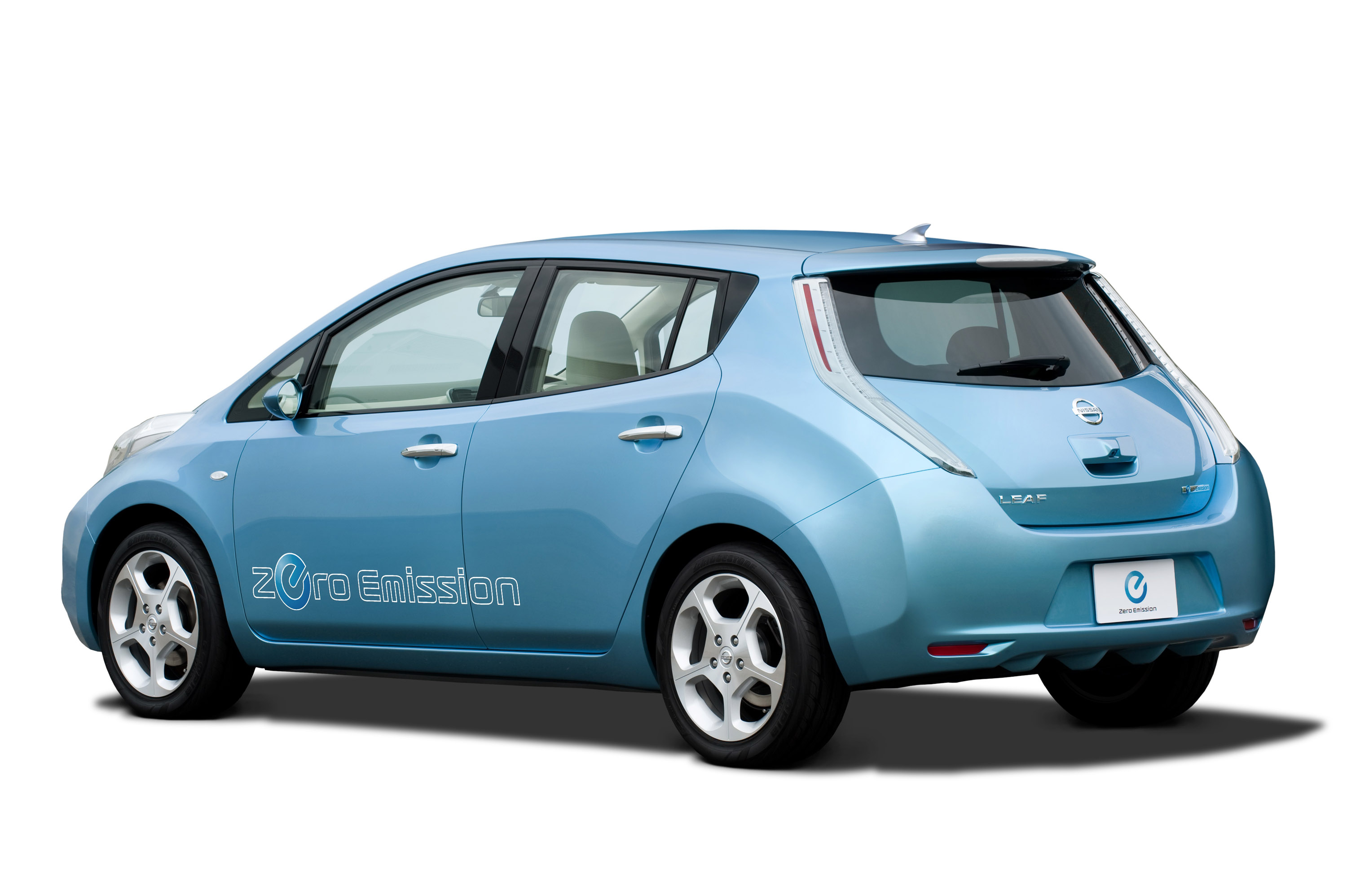 deals sustainability leaf offer lease nissan rit at
