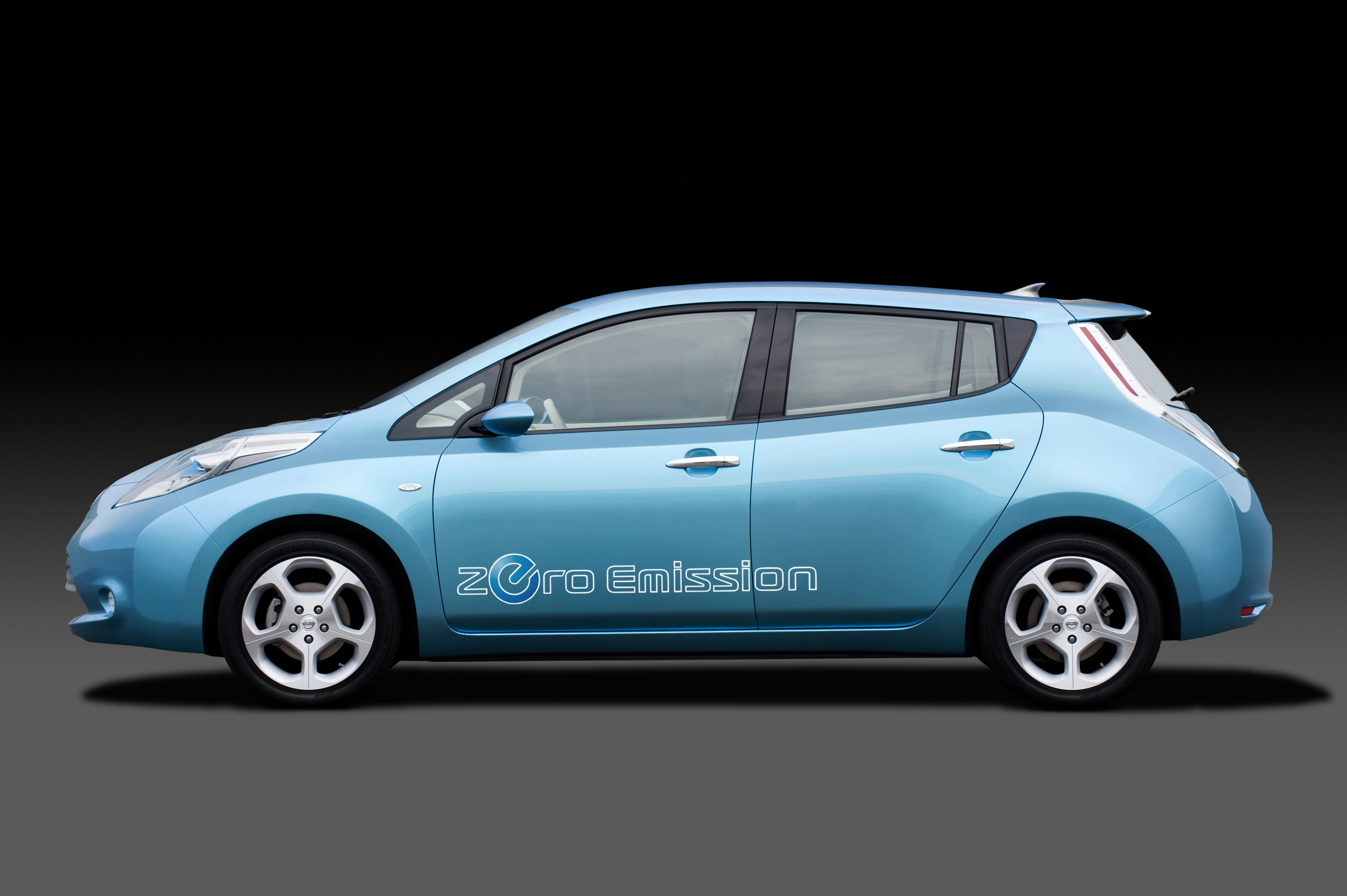 capacity img lease replacement this within nissan lost weekend next year leaf bar deals anticipated battery third the