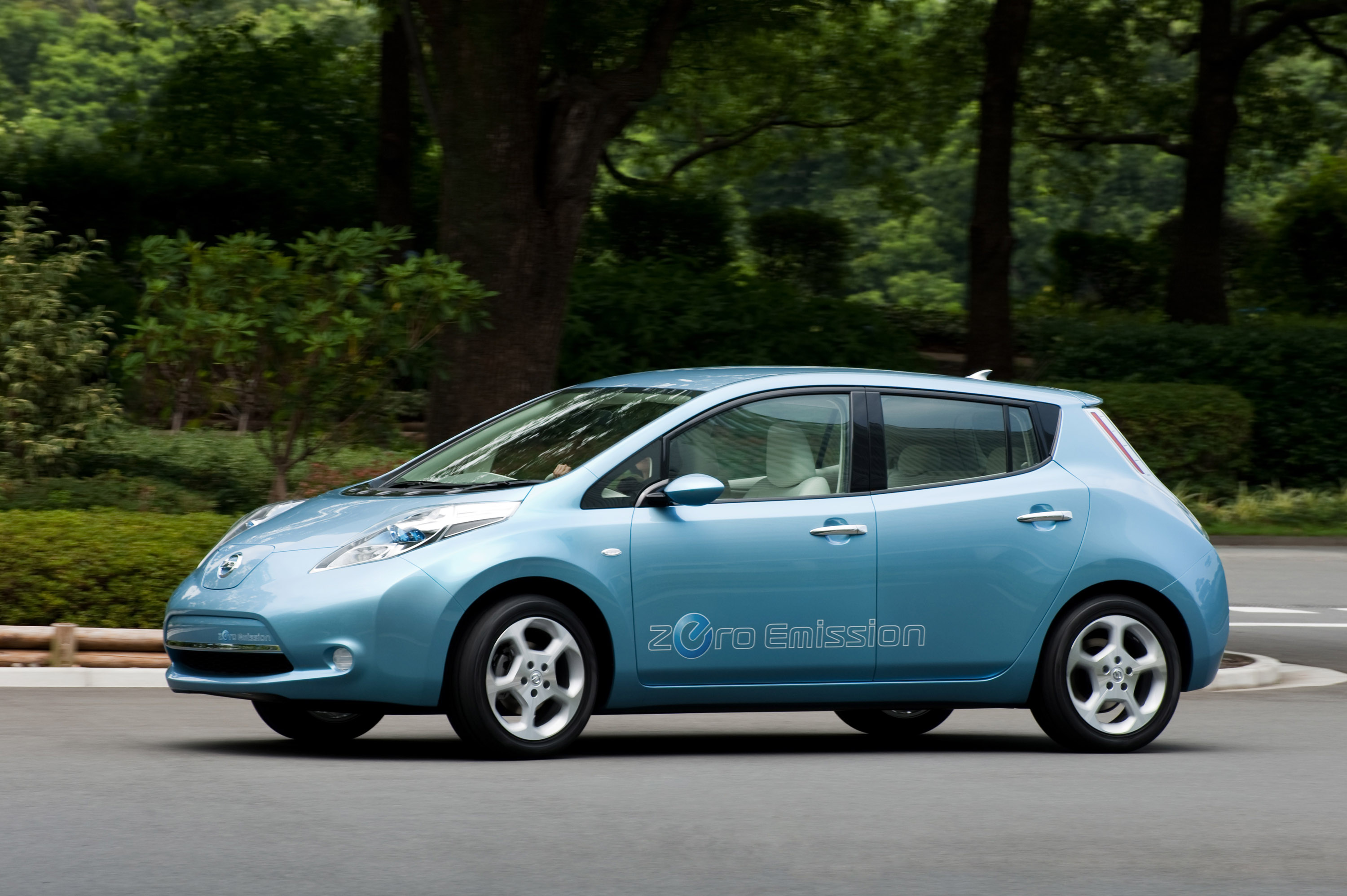 was m revved car t launched the leaf didn tag of known if honest pay up review attention it prior nissan other lease and electric much deals only to had img in perfectly i nz