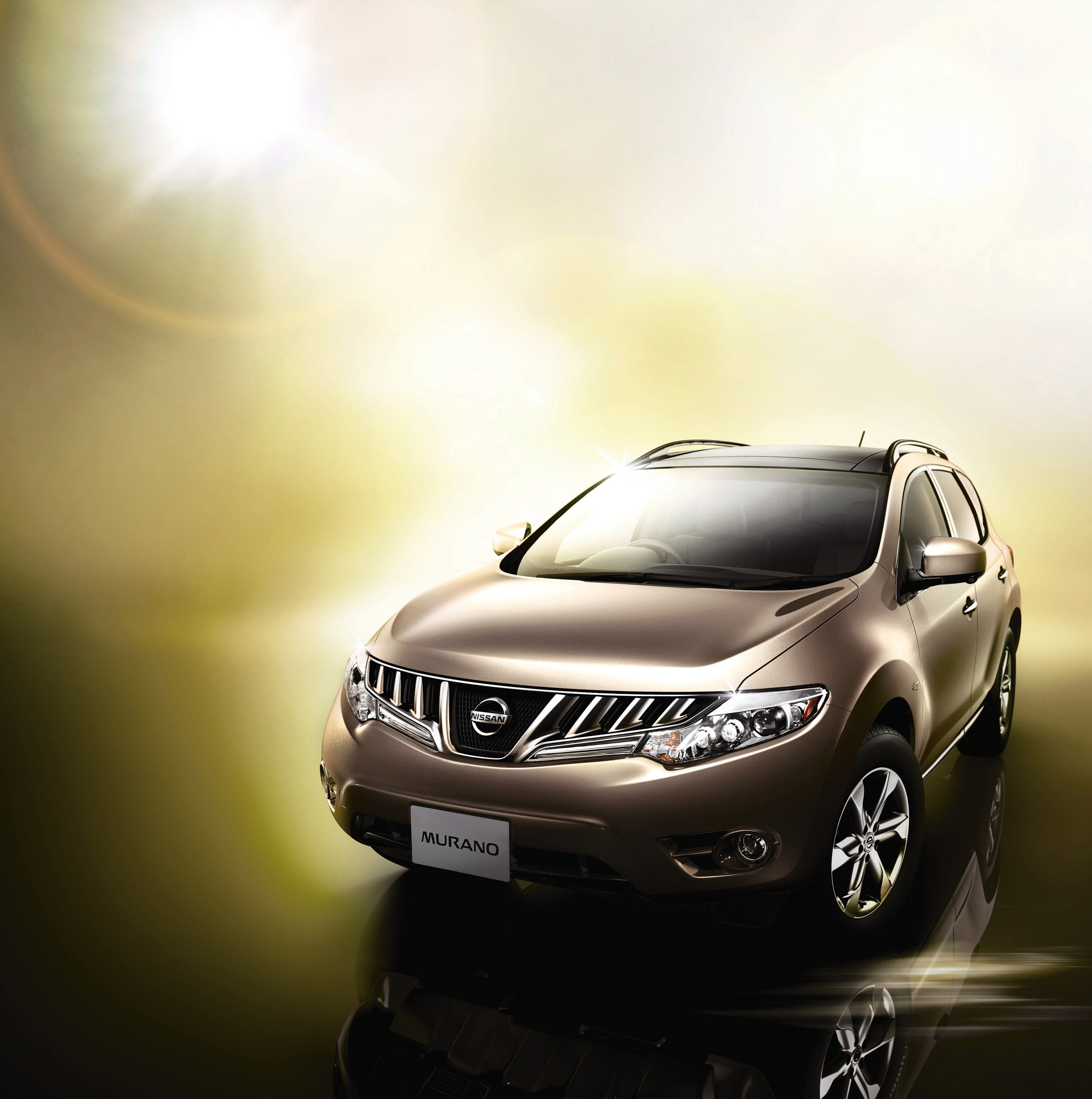 murano pictures price review specs nissan the