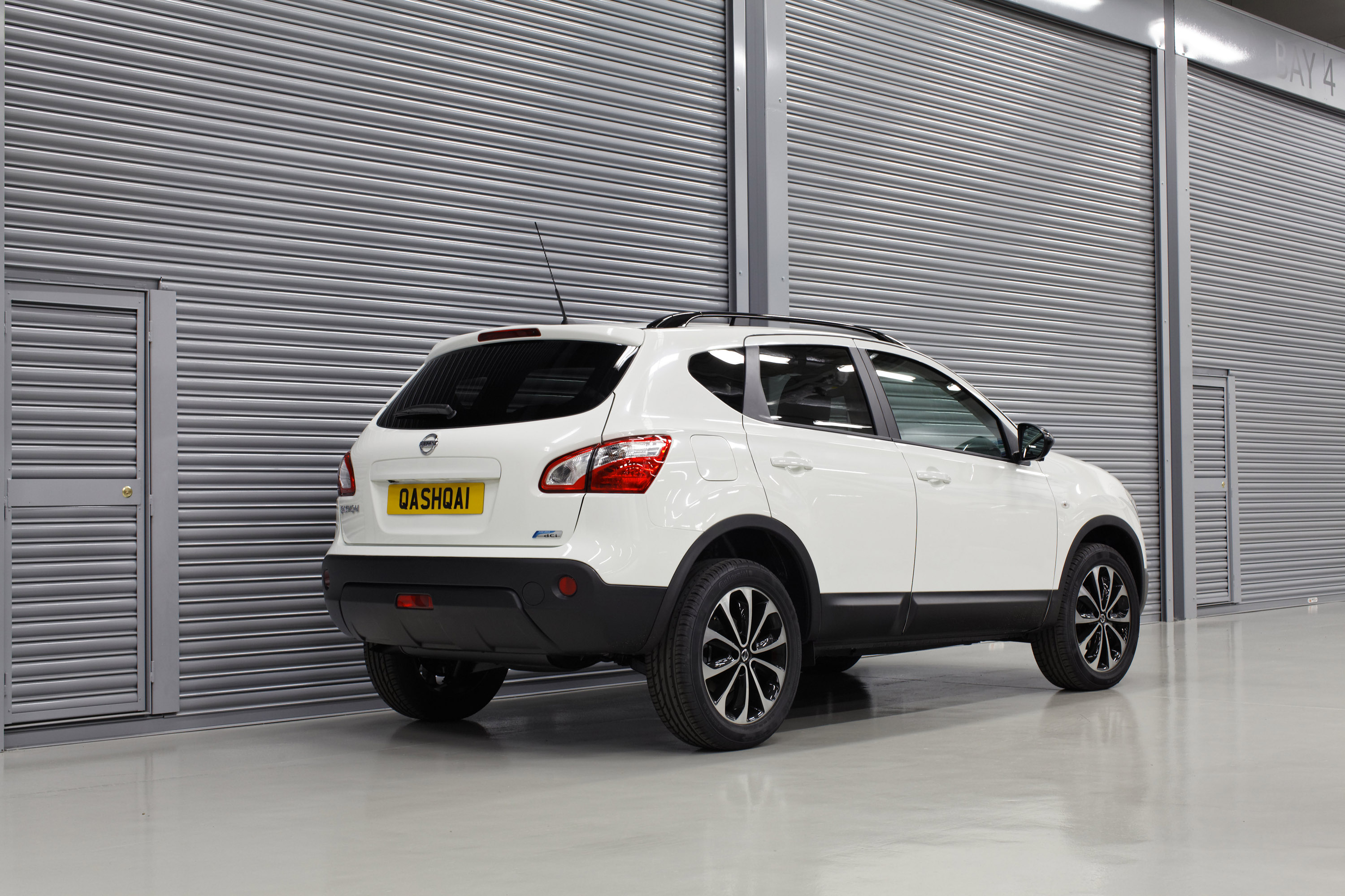 Cost Of Panoramic Glass Roof On Qashqai