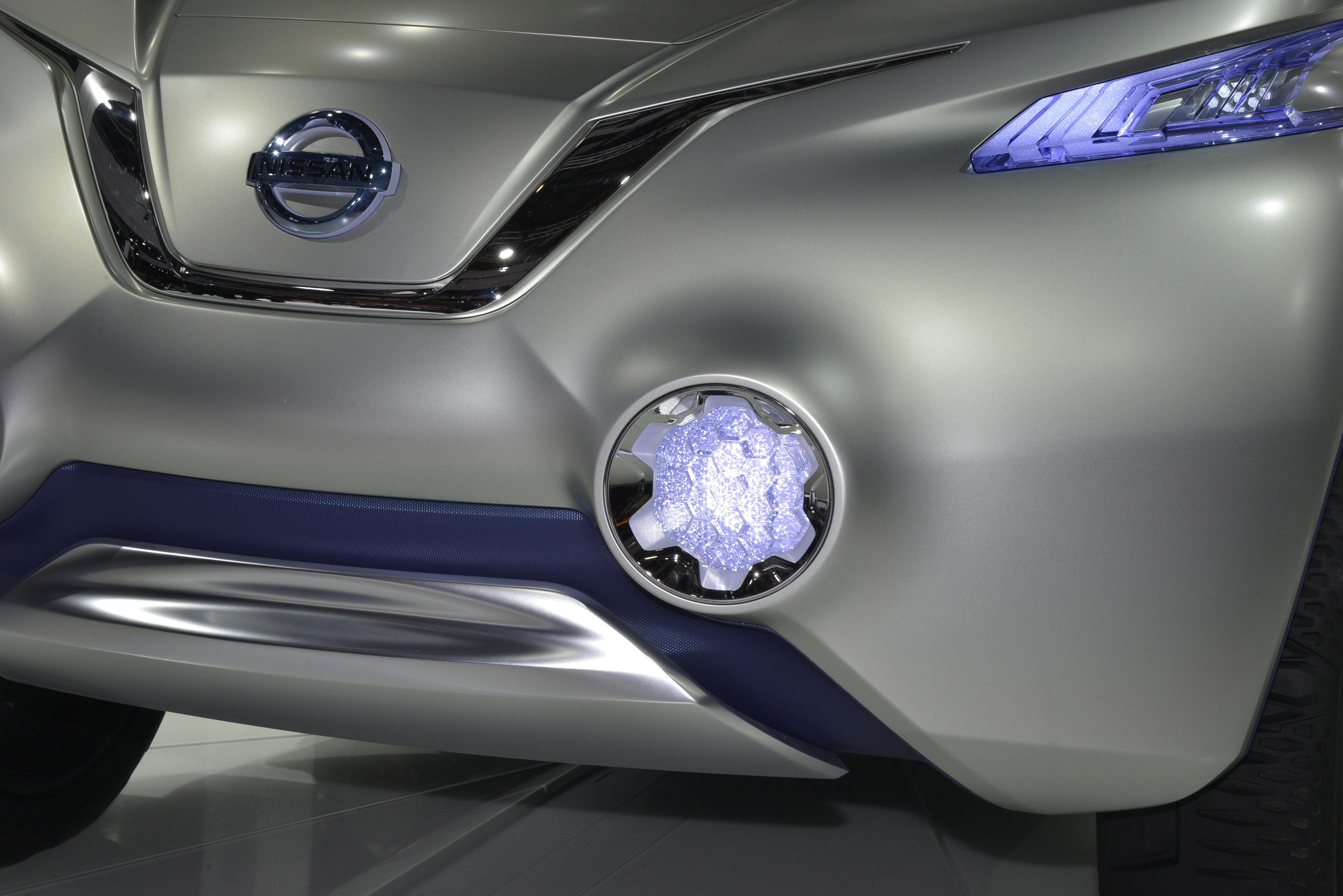 Hyundai h1 picture 941 reiger audi a5 nissan terra paris 2012 vanachro Choice Image