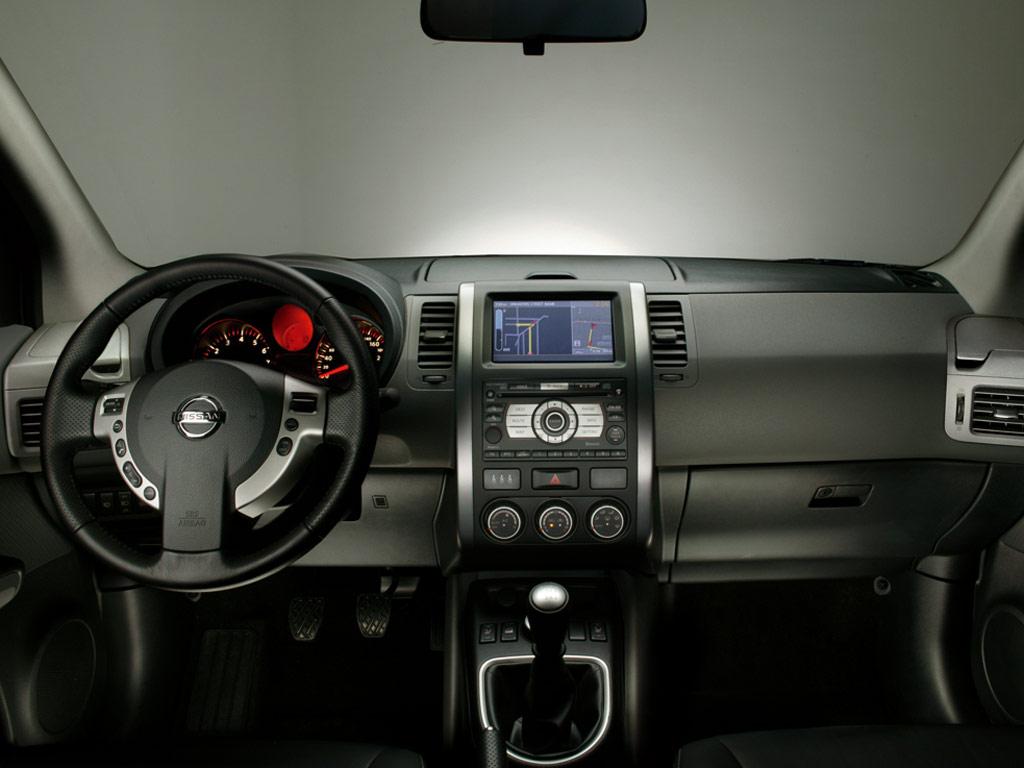 nissan x trail rh automobilesreview com nissan x trail manual transmission nissan x-trail manual transmission oil