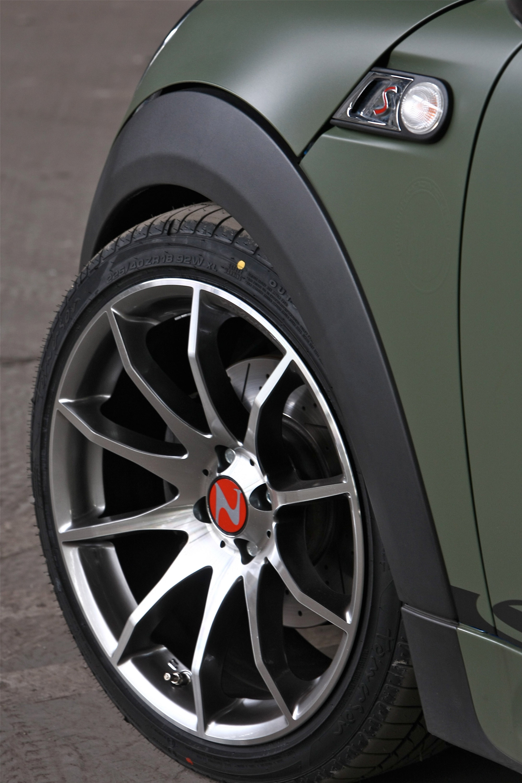 Mini Cooper Tires >> Performance Tires Mini Cooper Performance Tires