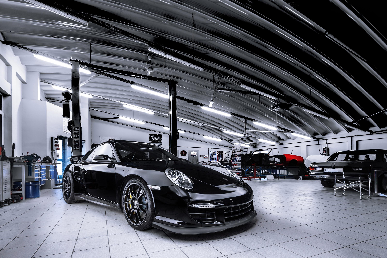 ok-chiptuning-porsche-911-gt2-01 Astounding Porsche 911 Gt2 for Sale Canada Cars Trend