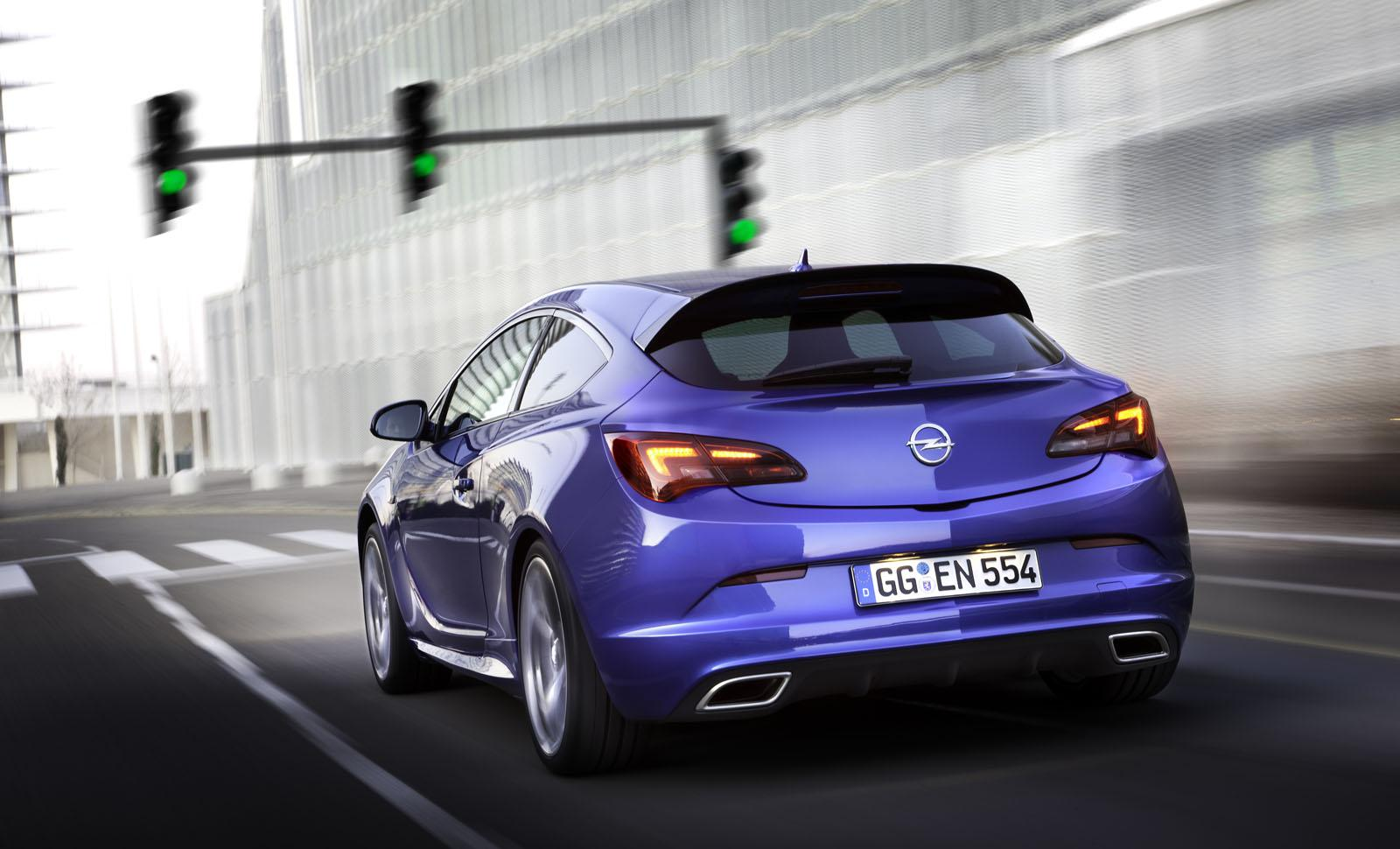 opel astra j opc 280hp and 400nm hd video. Black Bedroom Furniture Sets. Home Design Ideas