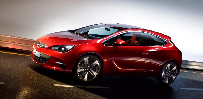 Opel Gtc Paris Concept on Honda Odyssey Engine Symbol