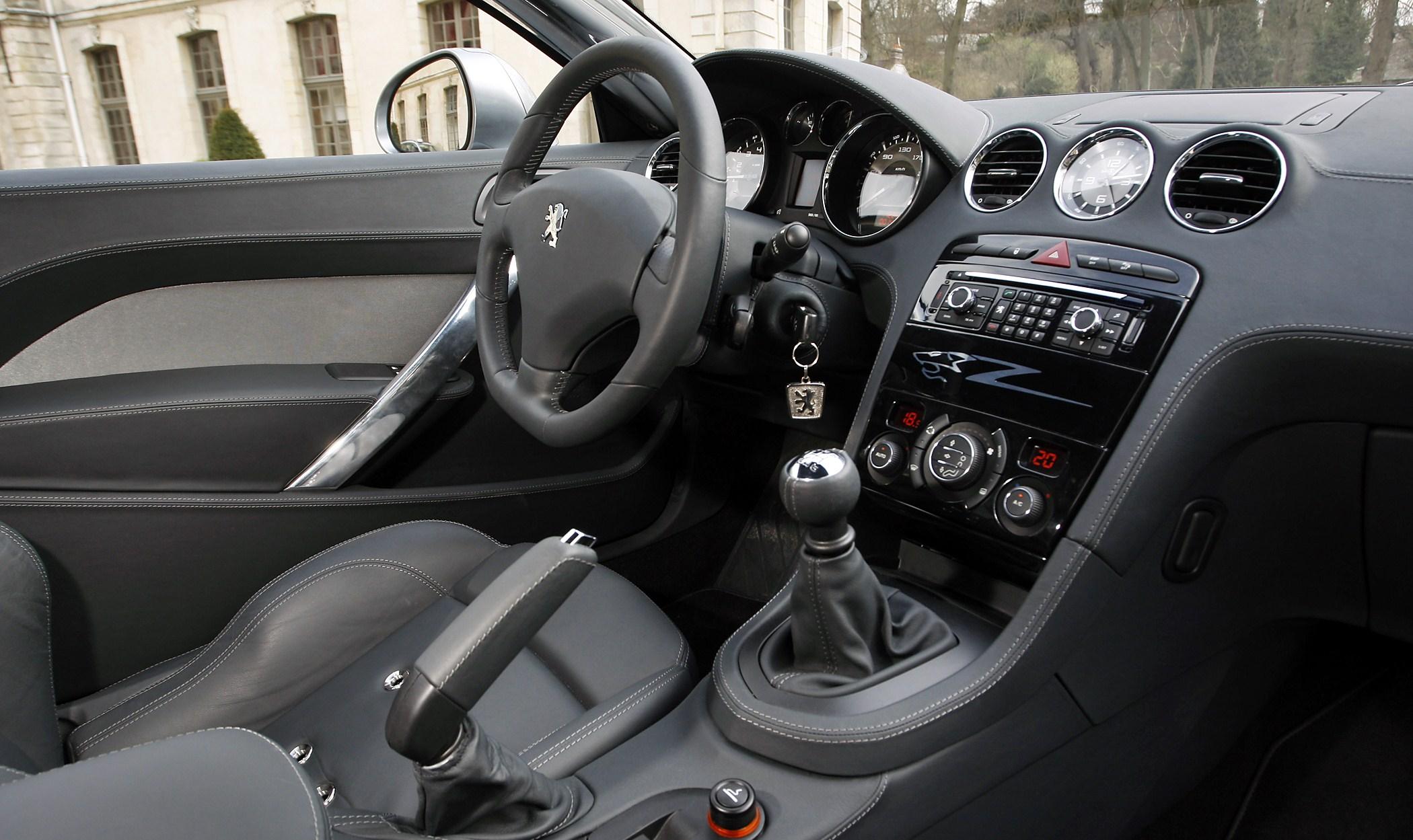 peugeot-308-rcz-11 Automobile Wiring Diagram on