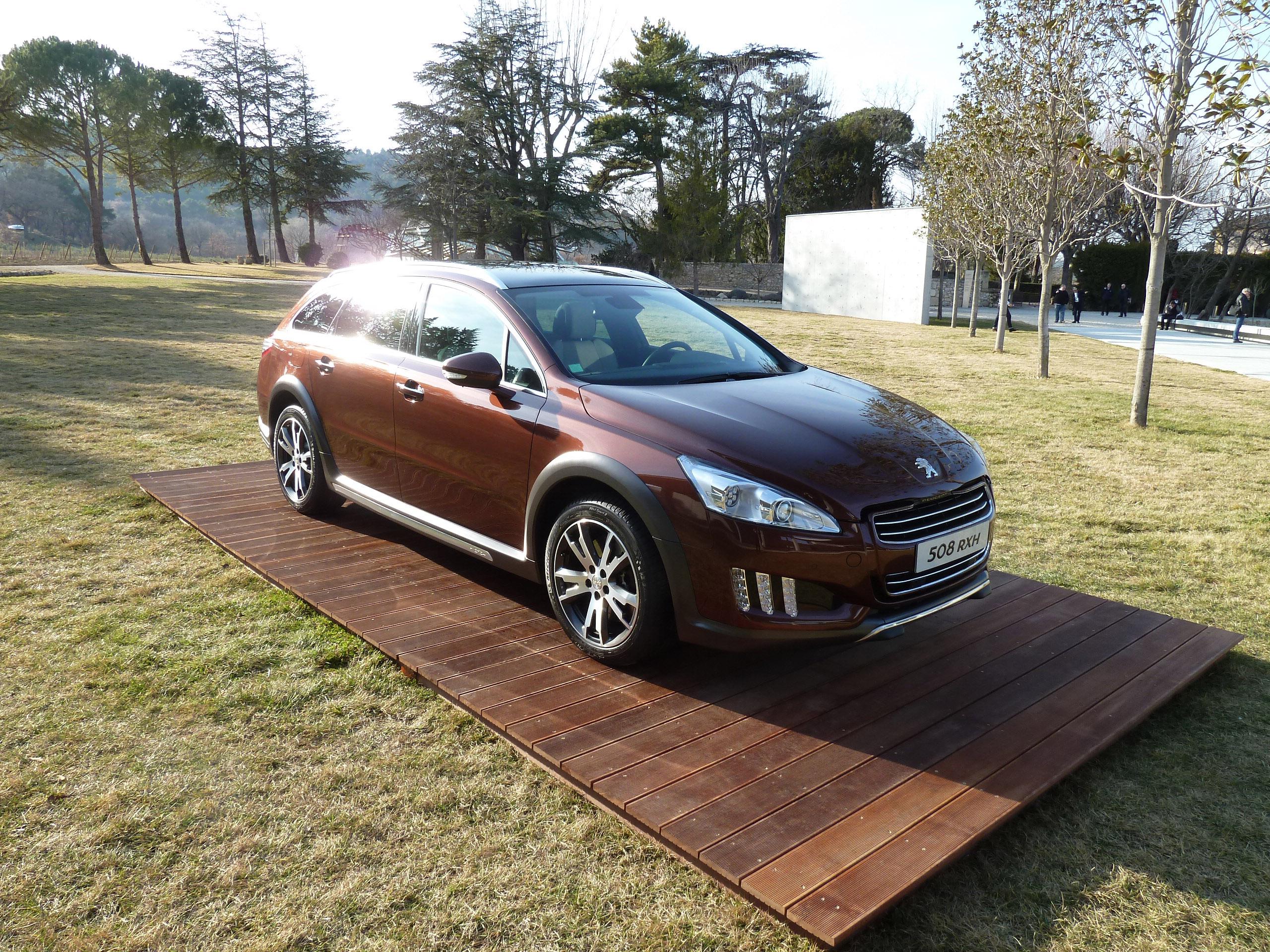 HybridCars.com - Auto alternatives for the 21st century