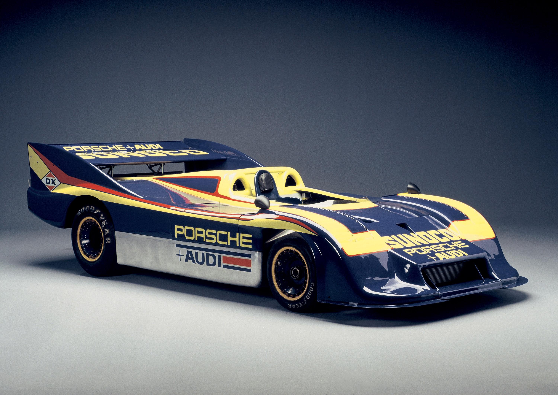 First Porsche Race Car on porsche 911 track car, porsche rsk kit car, porsche 993 track car, first buick race car, mclaren p1 race car, audi r8 race car, bmw z4 gt3 race car, first chevrolet corvette race car, first lotus race car, 1914 cadillac race car, first mercedes race car, porsche touring car, porsche le mans car, first electric car, first fiat race car, drayson electric race car, first honda car in america, porsche cayenne car,