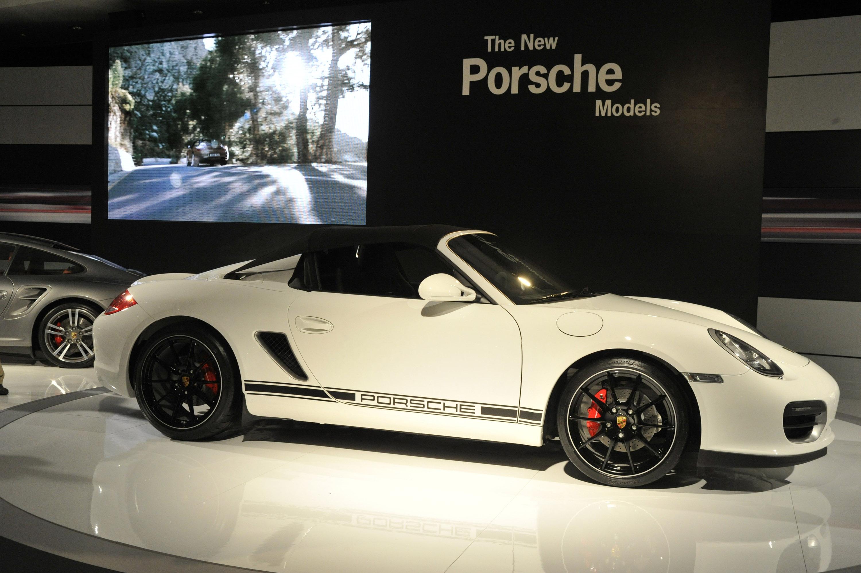 2015 mclaren p1 review specs 2017 2018 best cars reviews. Black Bedroom Furniture Sets. Home Design Ideas