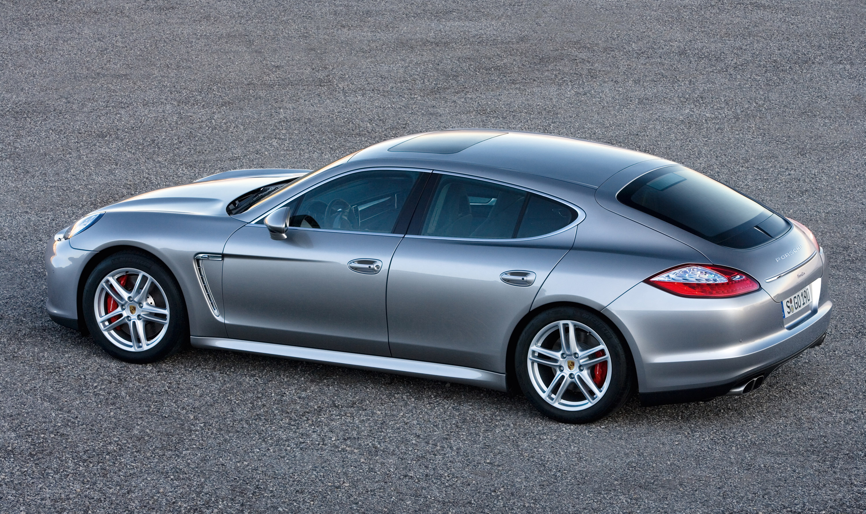 Porsche Panamera - Picture 33640 on rotiform porsche, poor man's porsche, white porsche, million-dollar porsche, taken 3 porsche, cool porsche, black porsche, brown porsche,