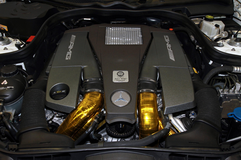 2015 lexus gs 450h picture 109944 for Mercedes benz gs