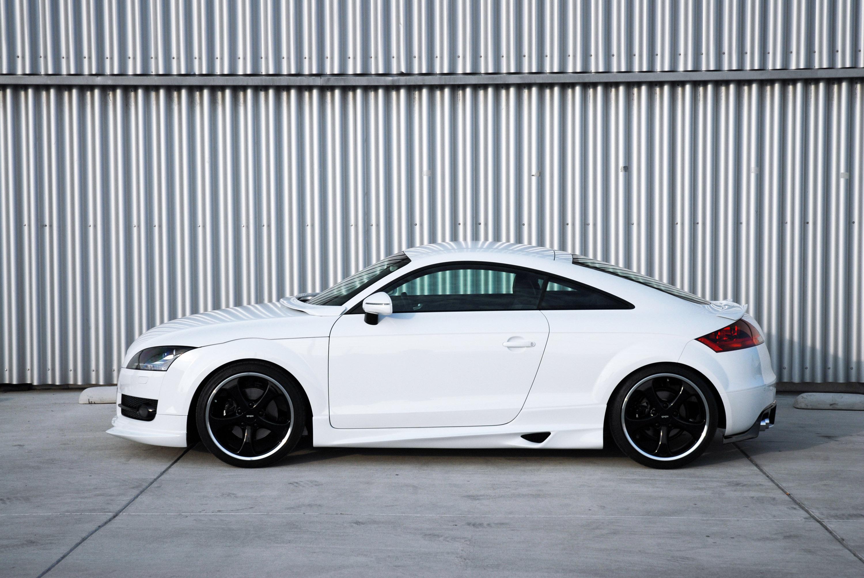 Ppi Ps Audi Tt Picture 33798