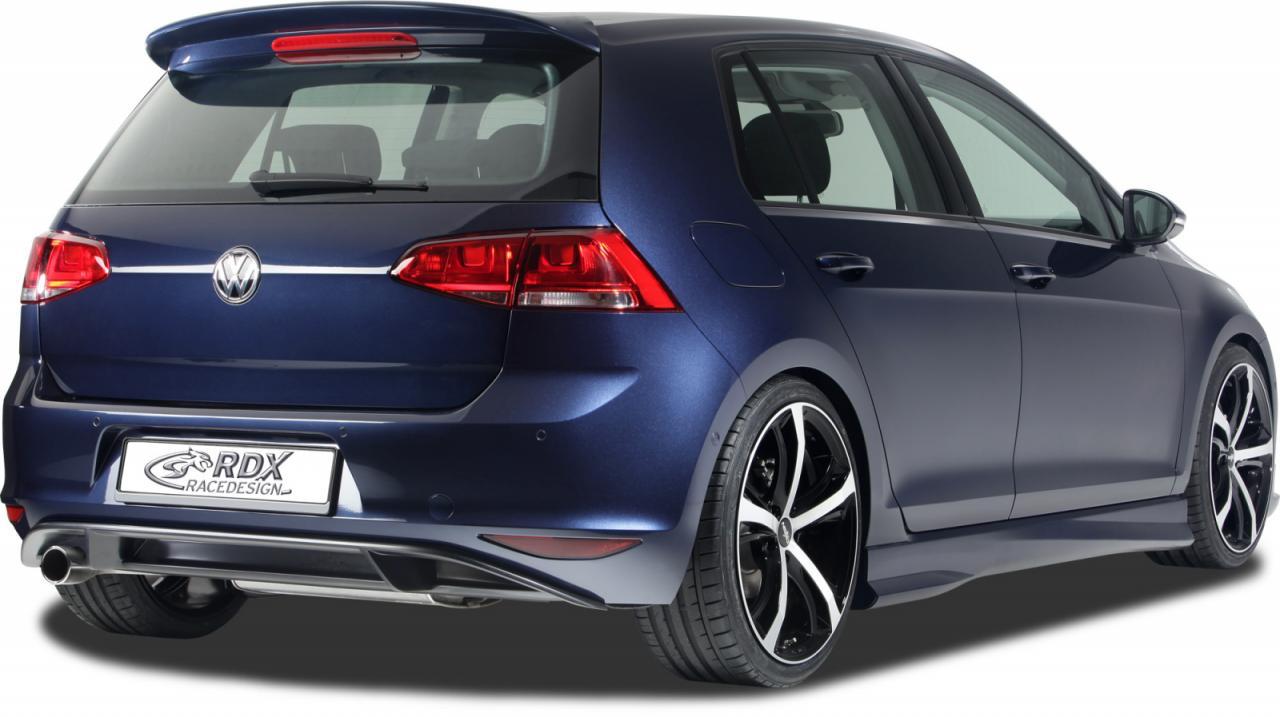 Attractive RDX Volkswagen Golf VII