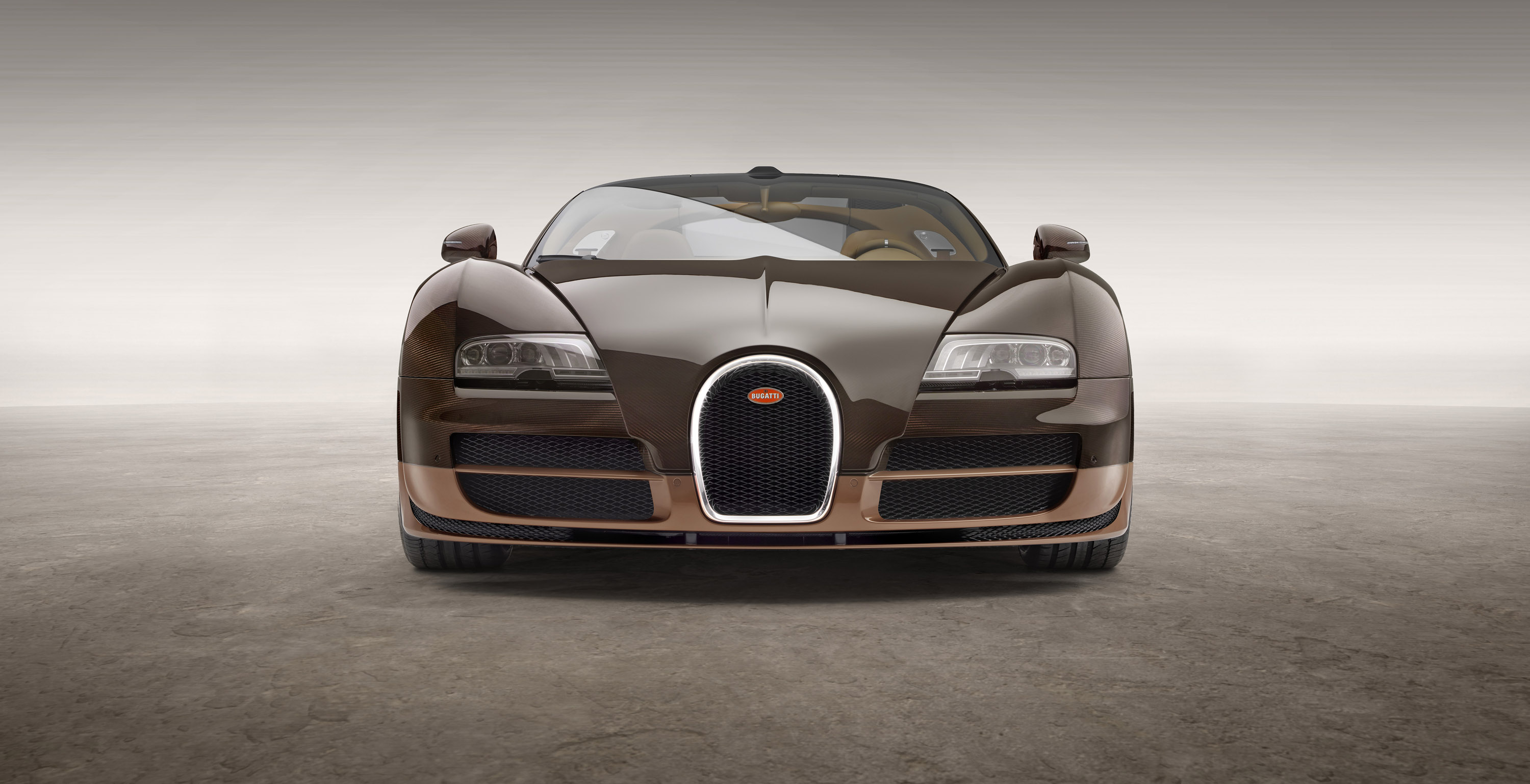 rembrandt bugatti veyron grand sport vitesse sold out. Black Bedroom Furniture Sets. Home Design Ideas