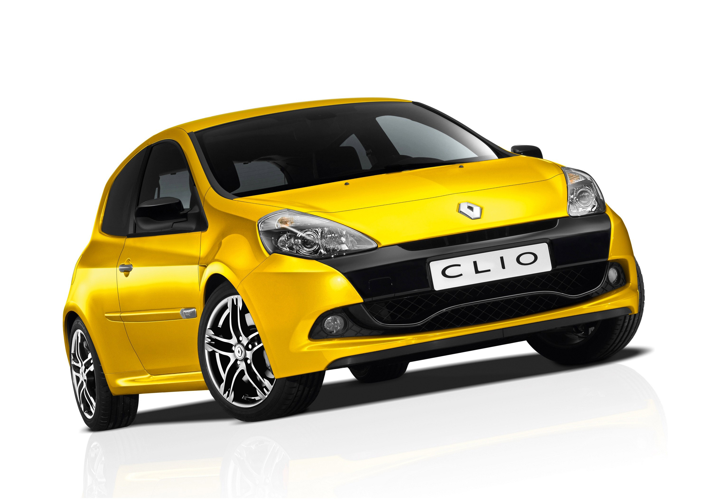 renault clio renaultsport 200. Black Bedroom Furniture Sets. Home Design Ideas