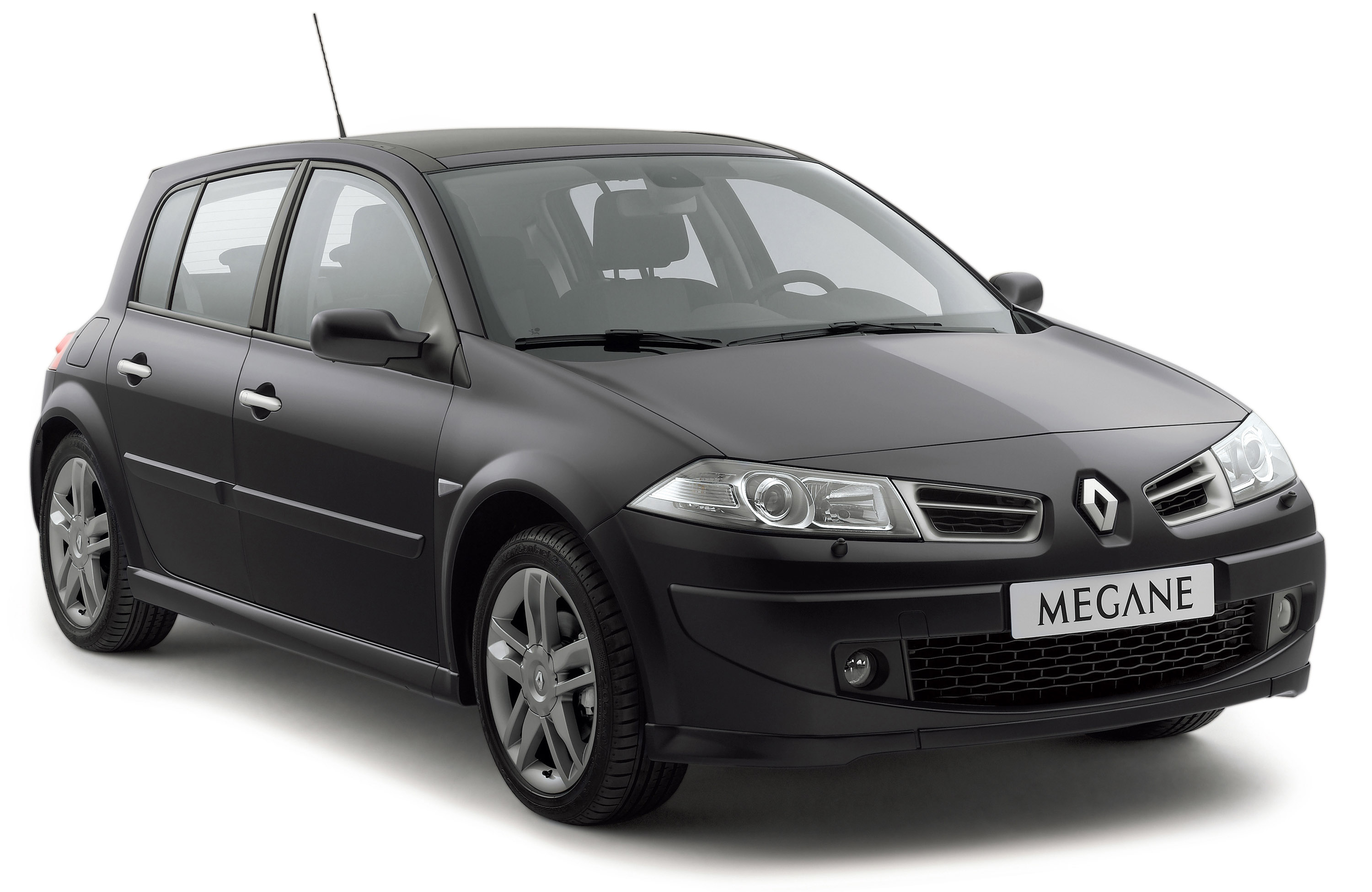 renault megane gt picture 8080. Black Bedroom Furniture Sets. Home Design Ideas