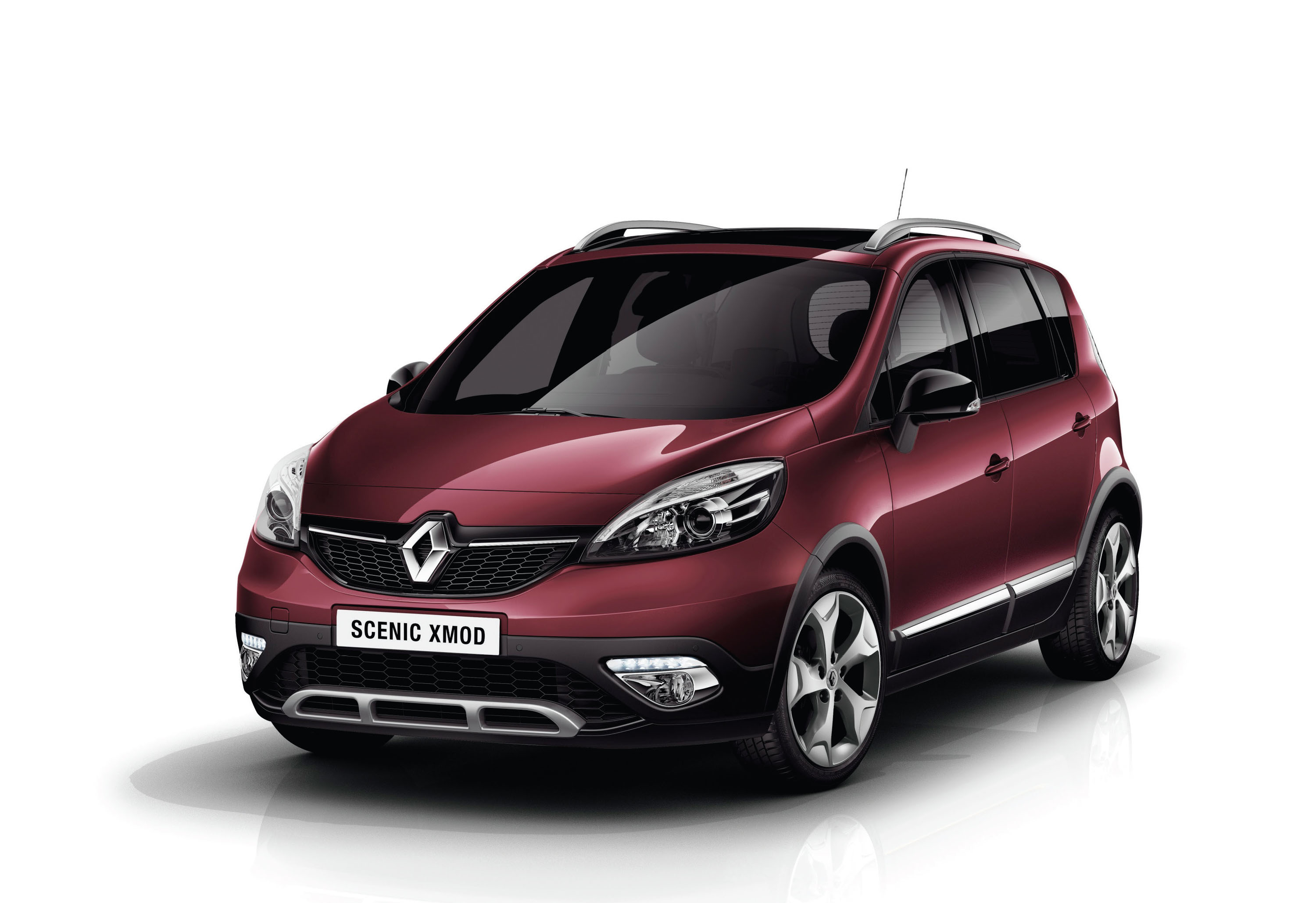 renault megane scenic 2015 images. Black Bedroom Furniture Sets. Home Design Ideas